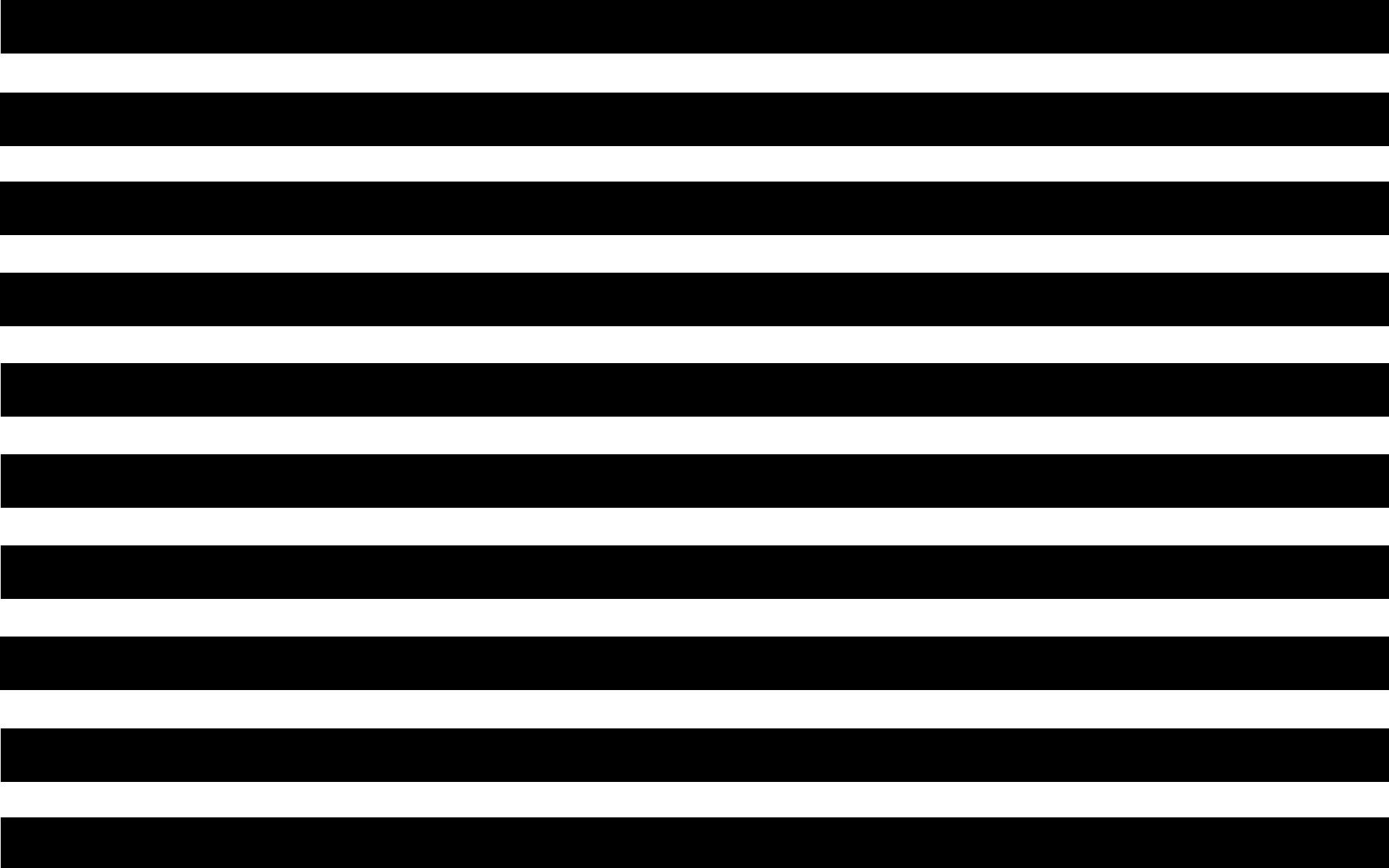 … Striped-Desktop-Wallpaper …