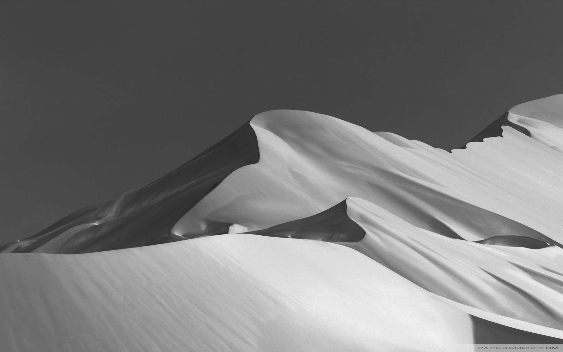 WallpapersWide.com | Black and White HD Desktop Wallpapers for .