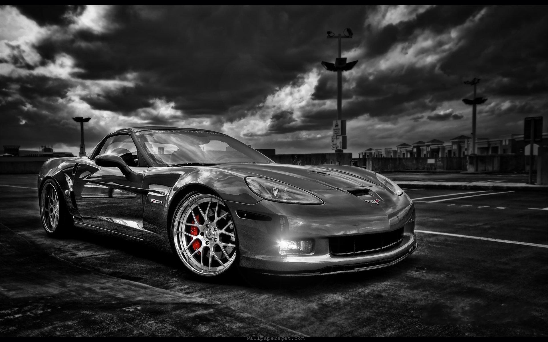 Black and White Desktop Wallpaper | Wallpapers black white desktop auto car  cars wallpaper Cars HD