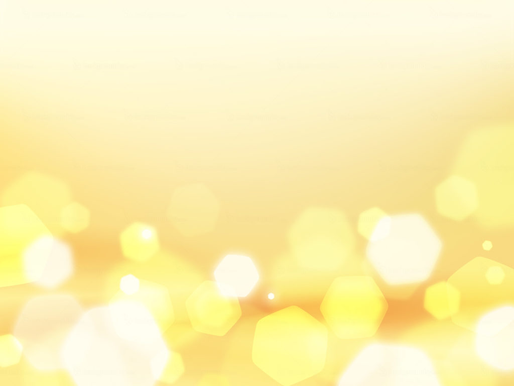 Light Yellow Background Wallpaper Yellow sparkles background