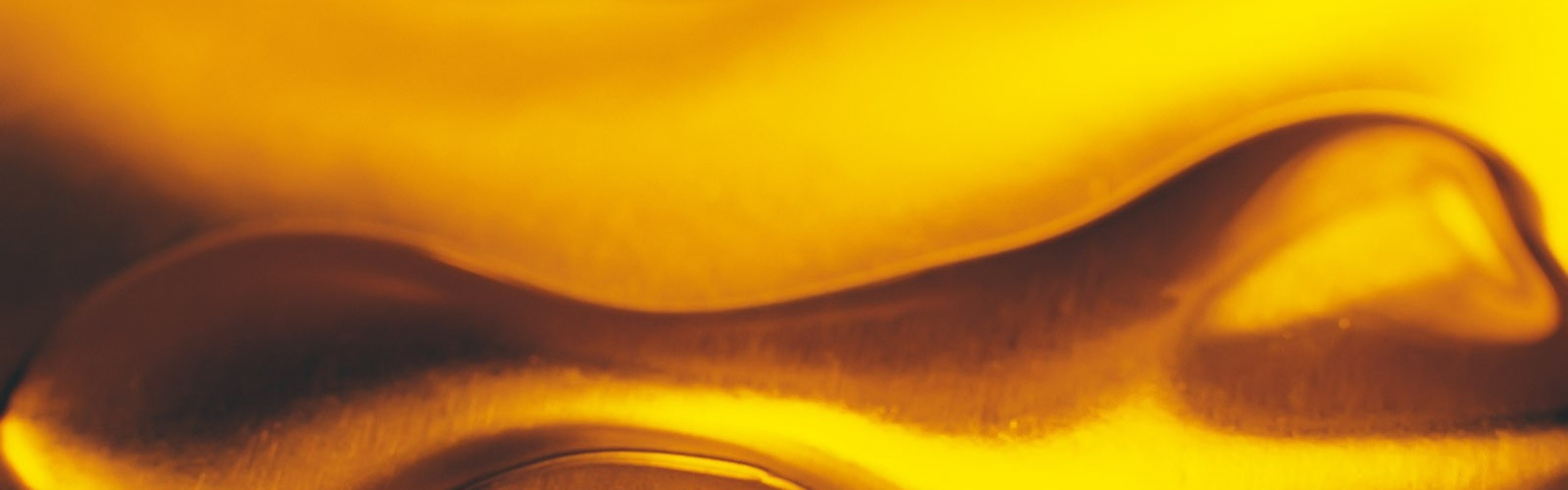 Wallpaper drops, yellow, white
