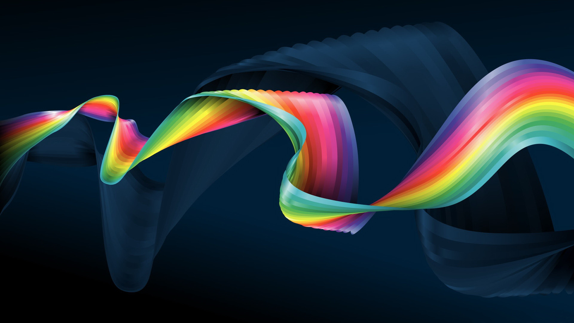 abstract-rainbow-pictures-to-color-hd-desktop-wallpaper-