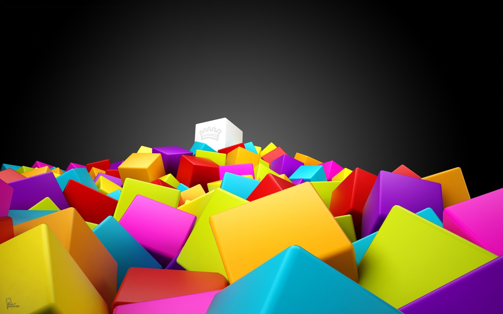 Colorful Background 6