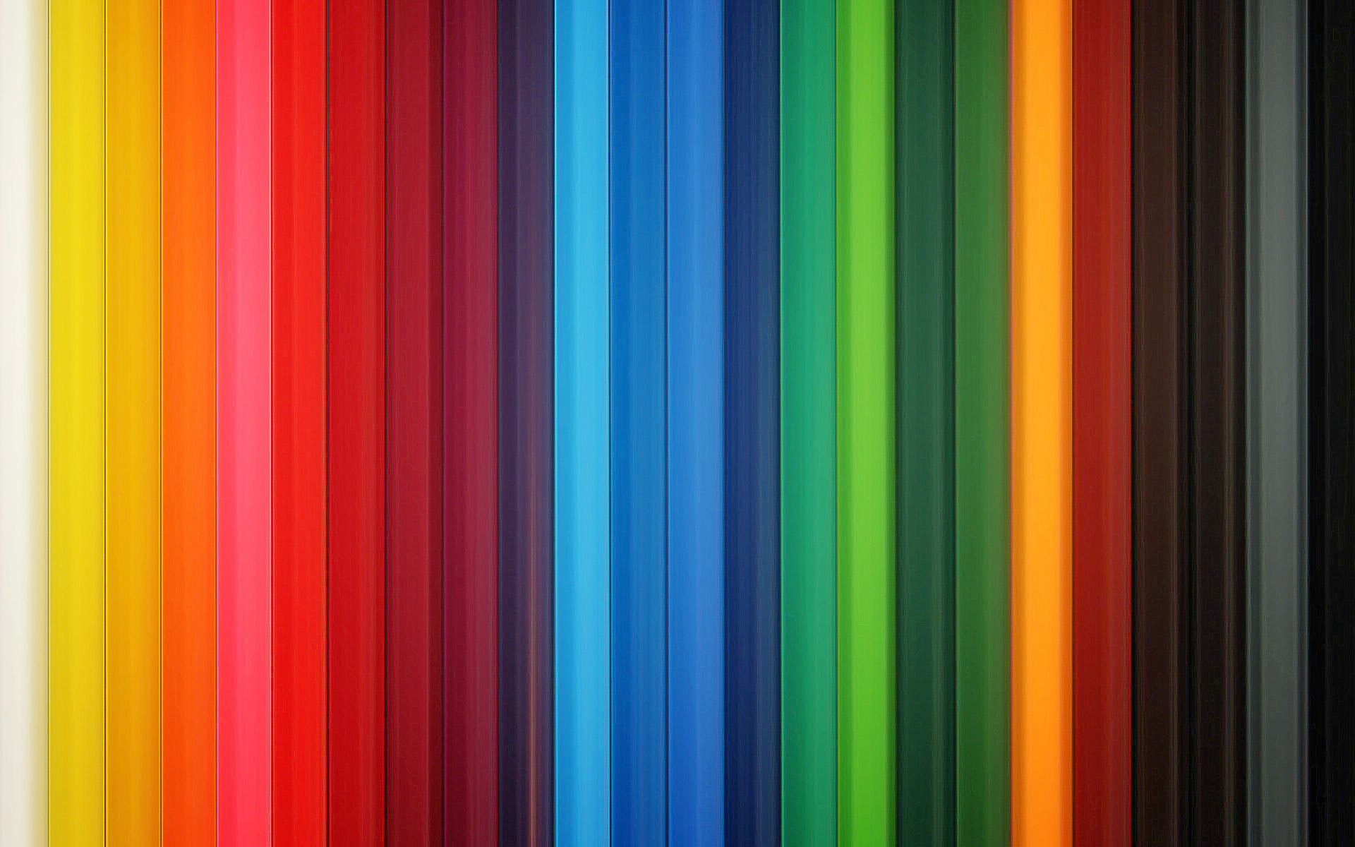 Colorful Desktop Backgrounds | Colorful For Desktop – HD Wallpapers | Paper  Crafting Backgrounds And Printables | Pinterest | Wallpaper, Hd wallpaper  and …
