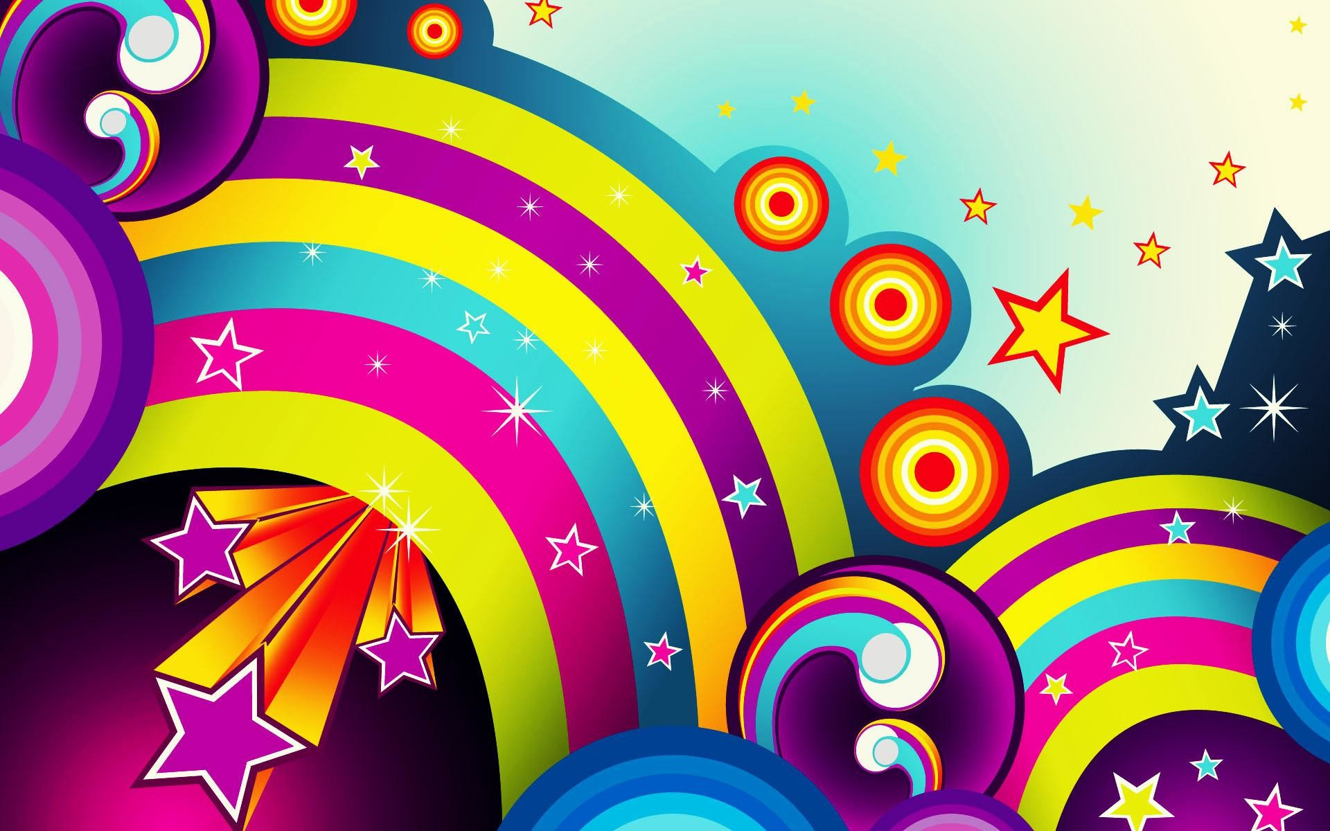 Colorful-Wallpaper-HD-Pictures-free