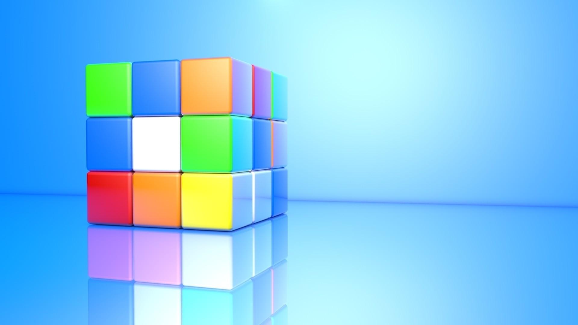 Colorful Wallpaper HD 1080p