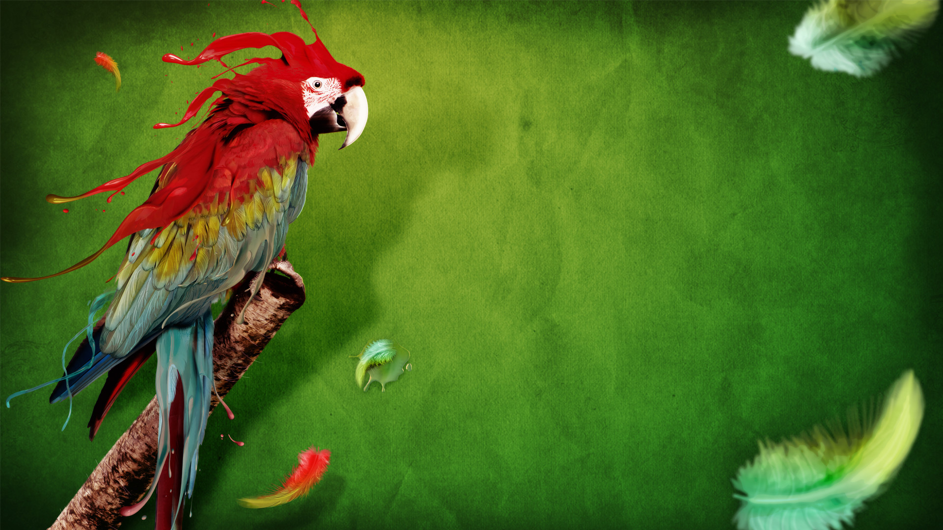 8. hd-colorful-wallpapers-HD8-600×338