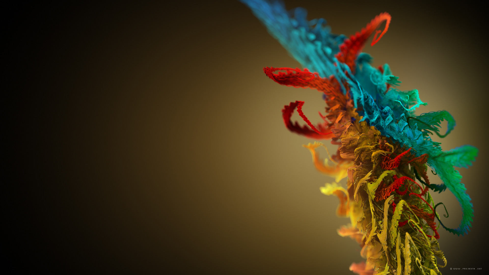 the-color-dna_widescreen-hd-wallpapers