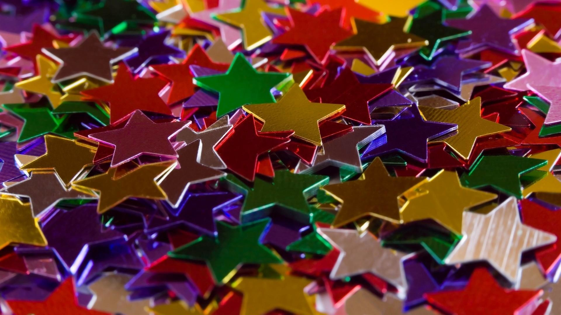 Colorful-stars-background-wallpaper-HD