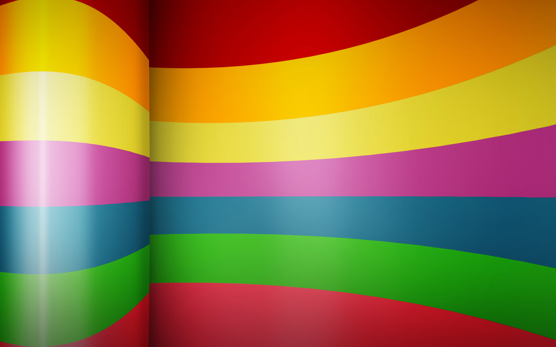 Colorful, Wallpaper, Photos, Perfect, High Resolution Images, Free Stock  Photos,