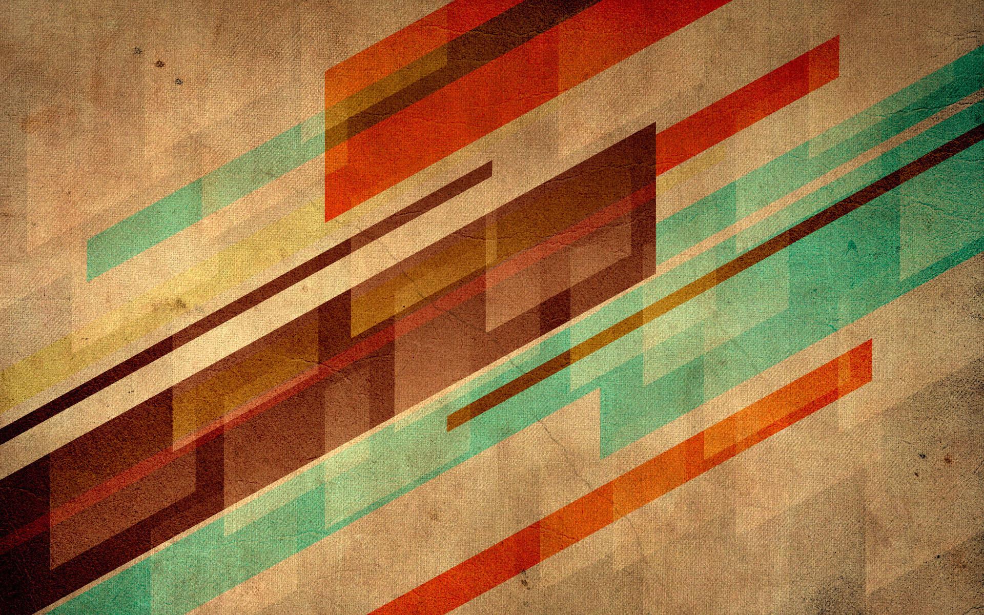 -Mac-Wa c-Wallpapers- Colorful Wallpaper Hd Mac