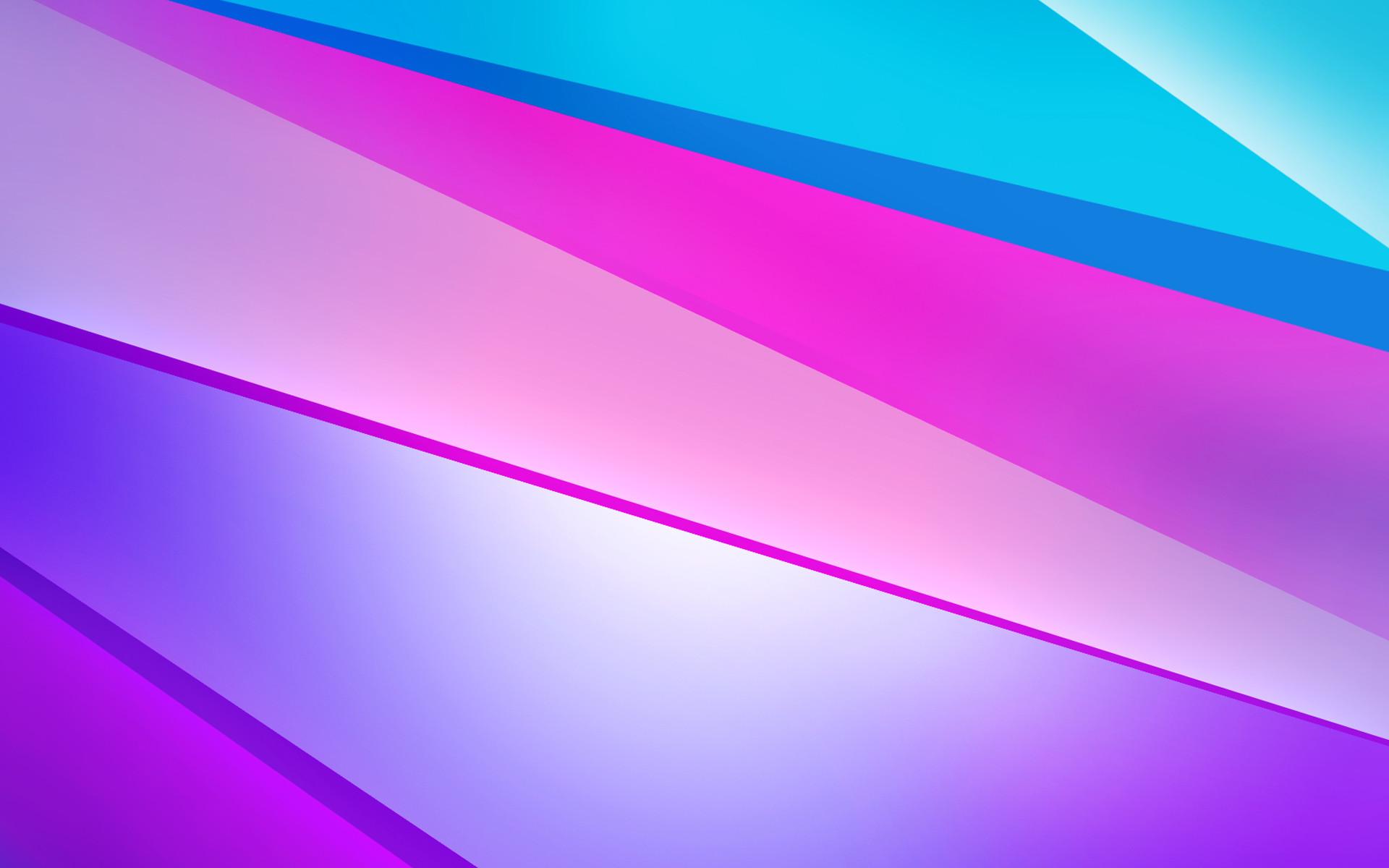 Colorful Wallpaper Dr Odd. ideas for a girls room. glass bookshelves.  letter coat …