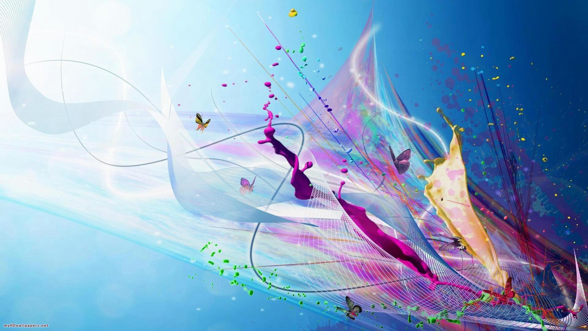 wallpaper.wiki-HD-abstract-colorful-wallpapers-PIC-WPB0012404