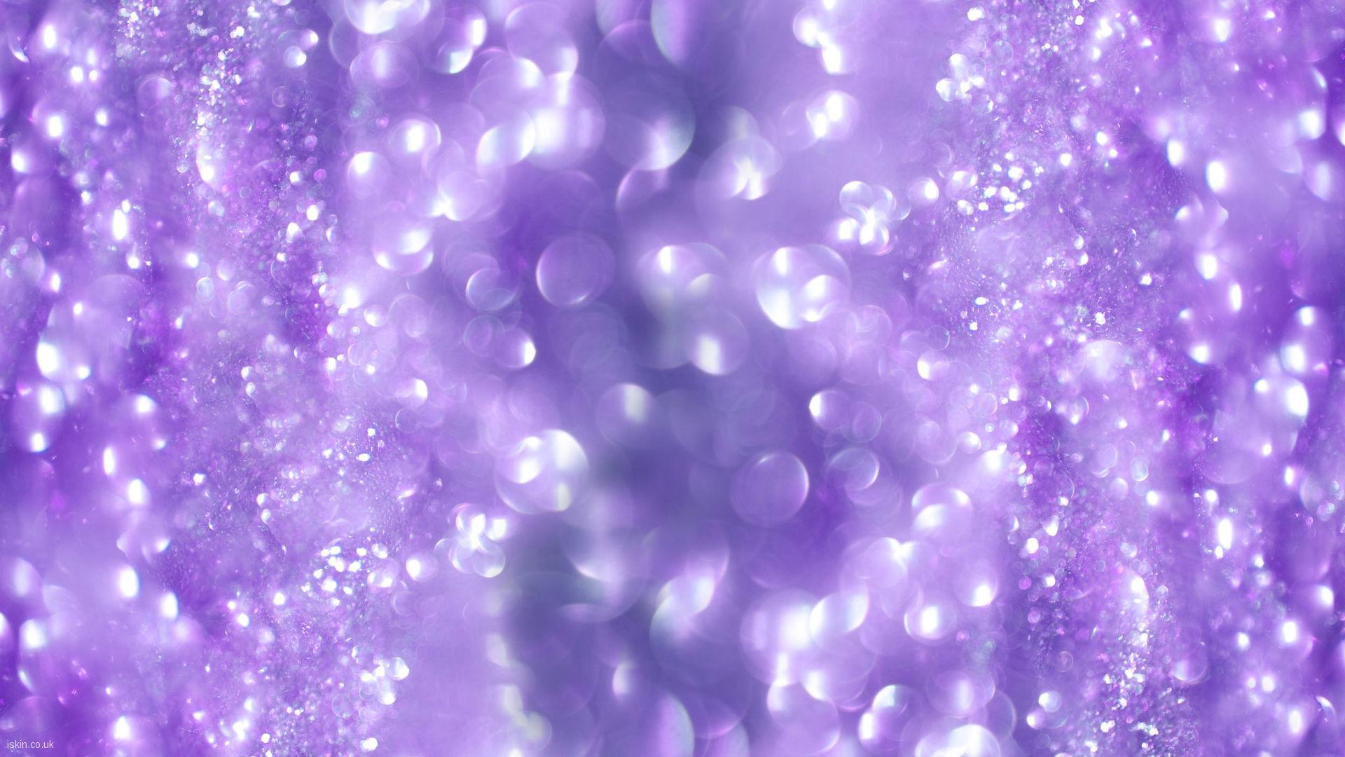 Glitter Wallpaper for Walls UK   Download HD Wallpapers