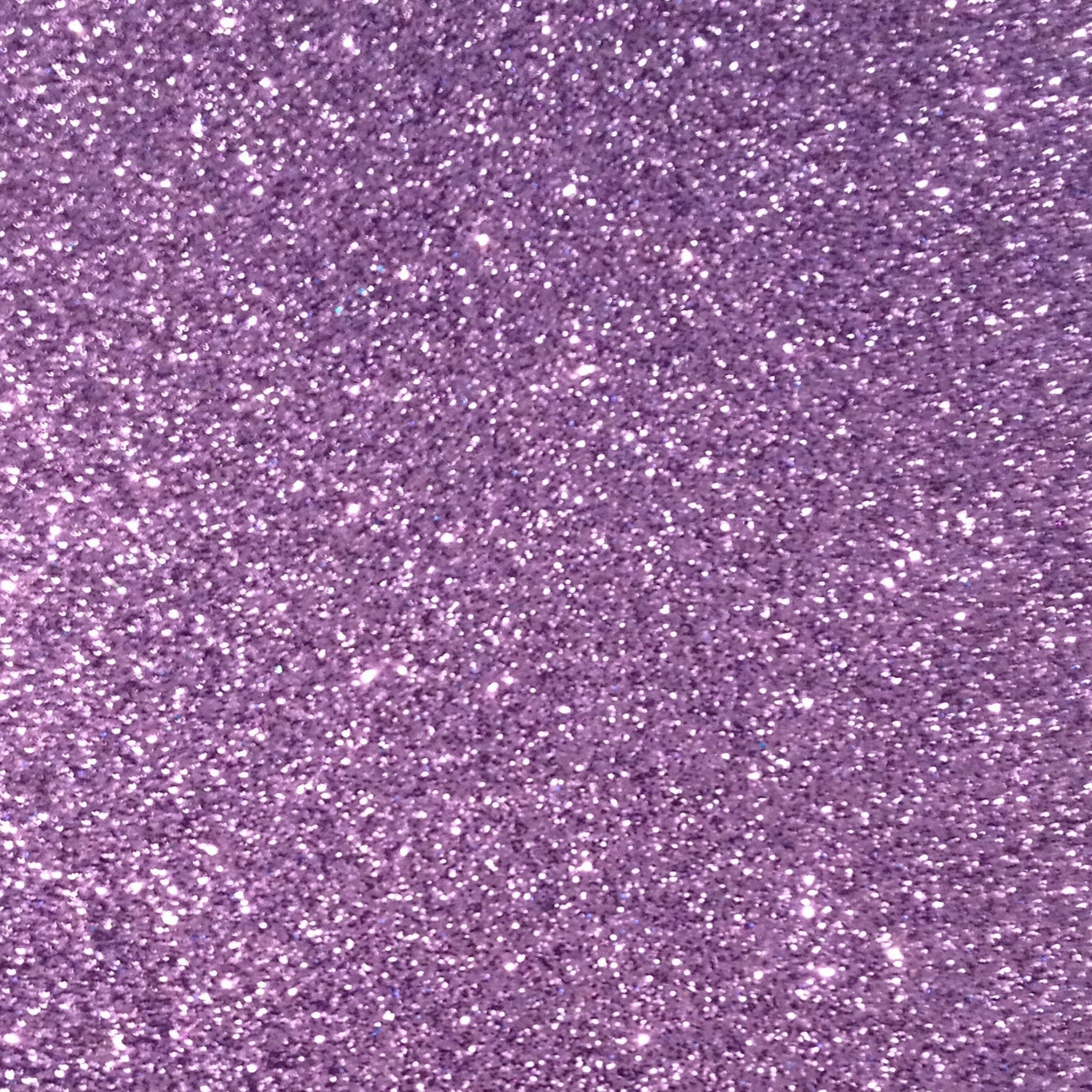Violet Glitter. Tap image for more glitter wallpapers for iPhone, iPad &  Android!