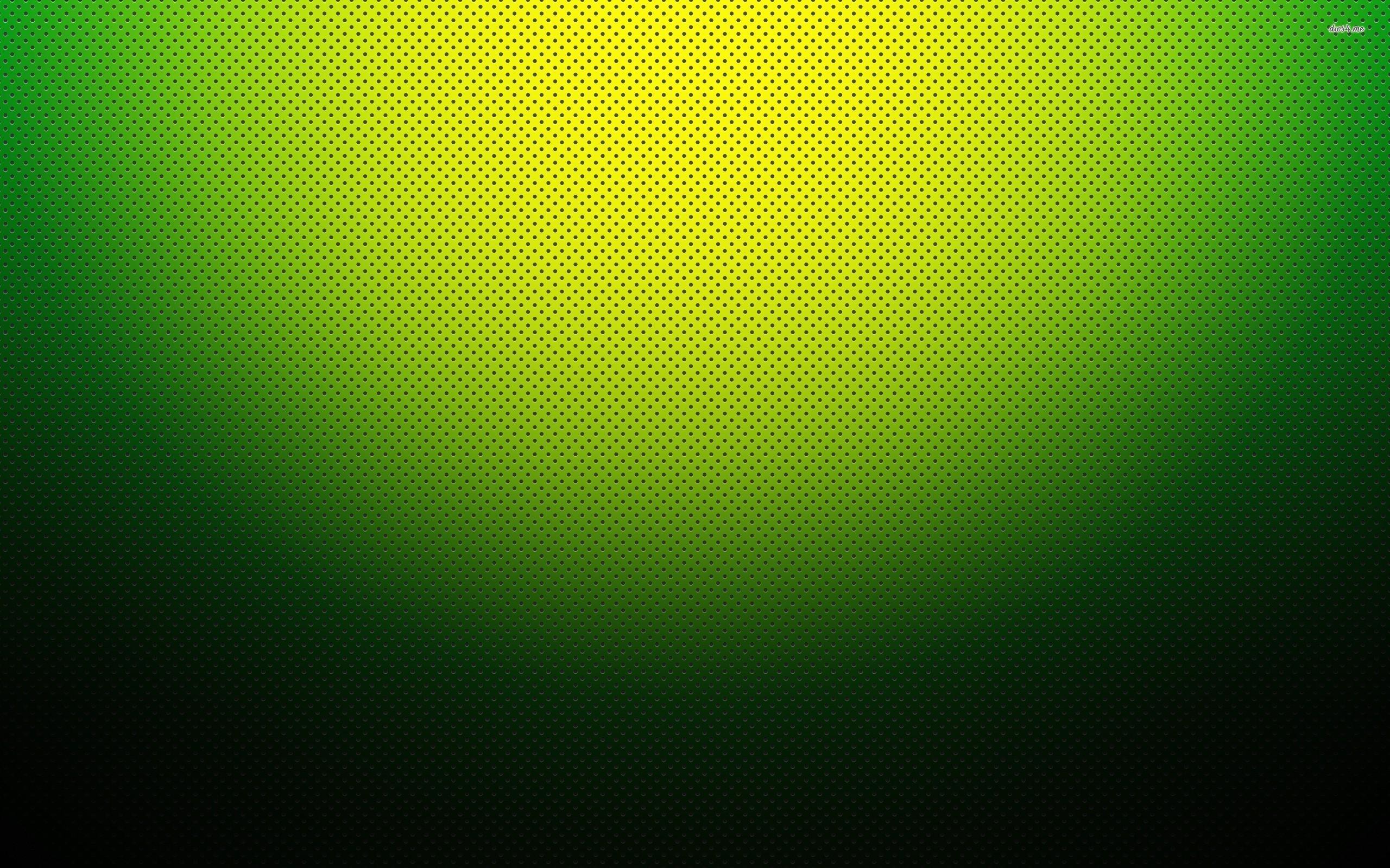 Green perforated metal pattern wallpaper – 968779 HTML code …