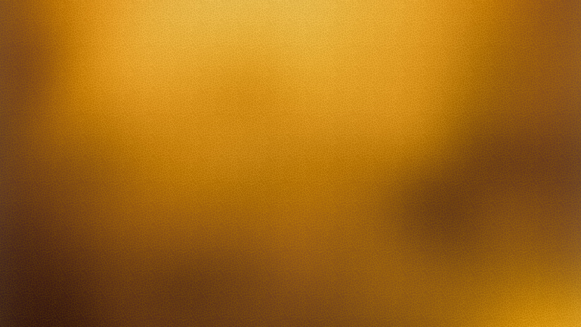 Gold Metallic Wallpaper #8762