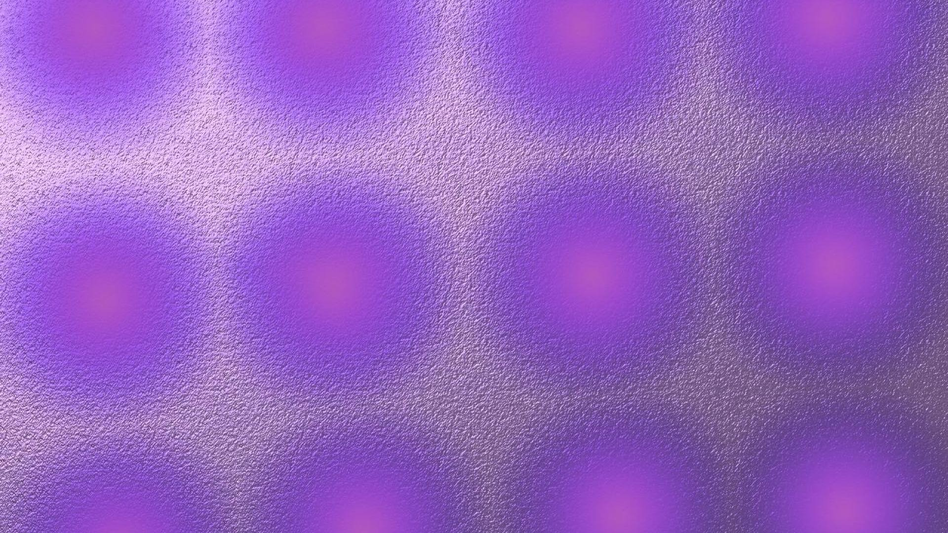 GRADIENT IN SILVER AND PURPLE WALLPAPER – (#7579) – HD Wallpapers .