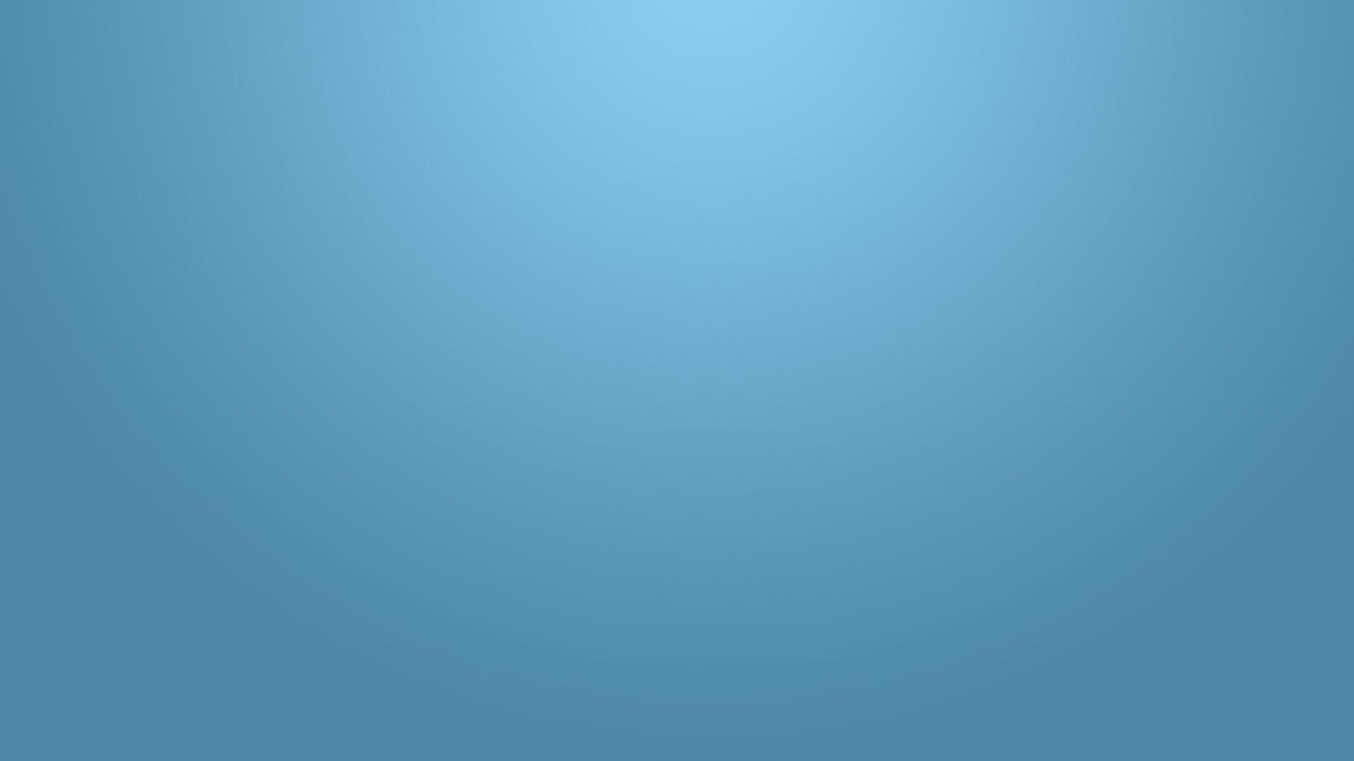 24 HD Solid Color Wallpapers – HDWallSource.com
