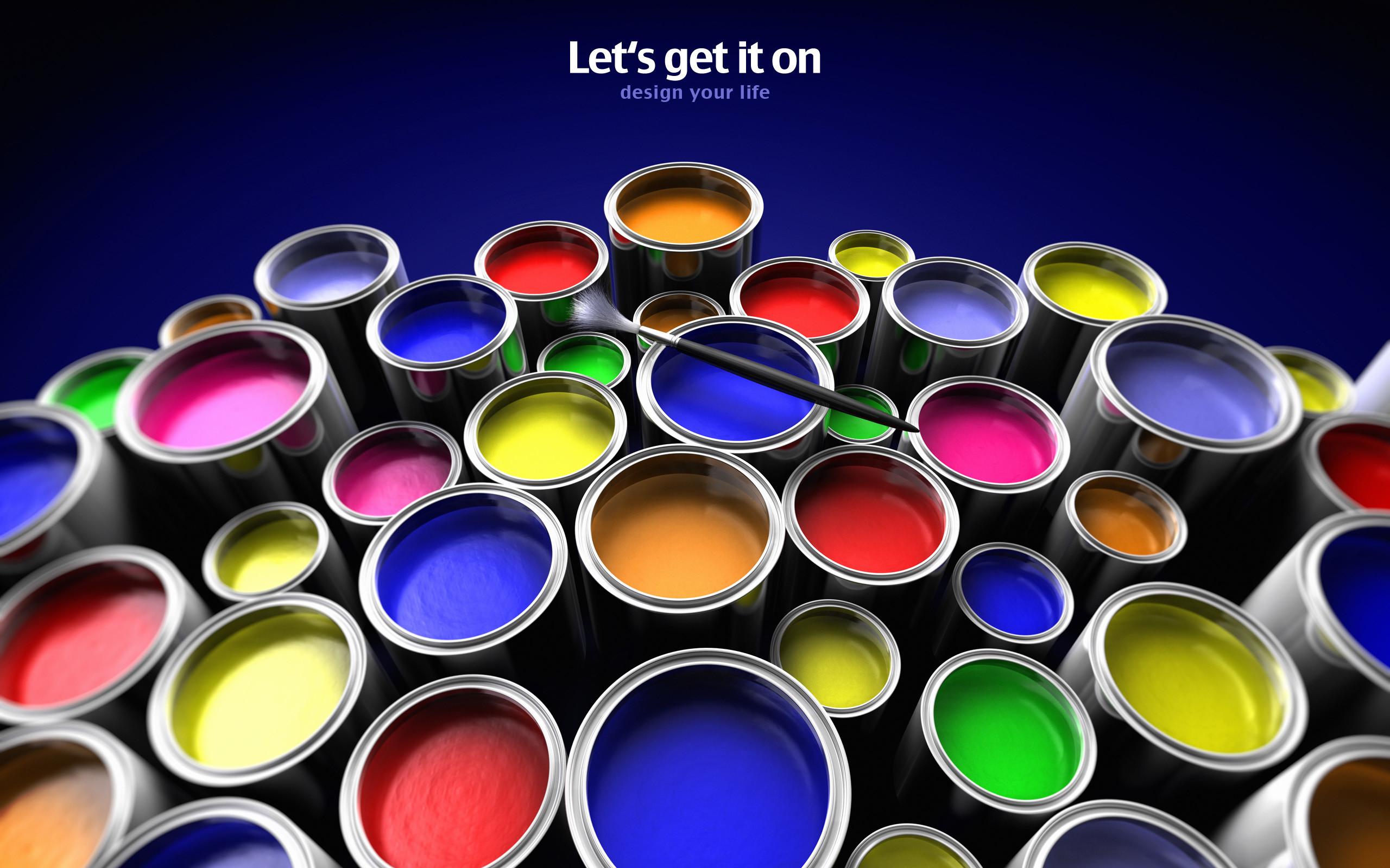 wallpaper.wiki-Pretty-Colorful-Picture-HD-PIC-WPE005090