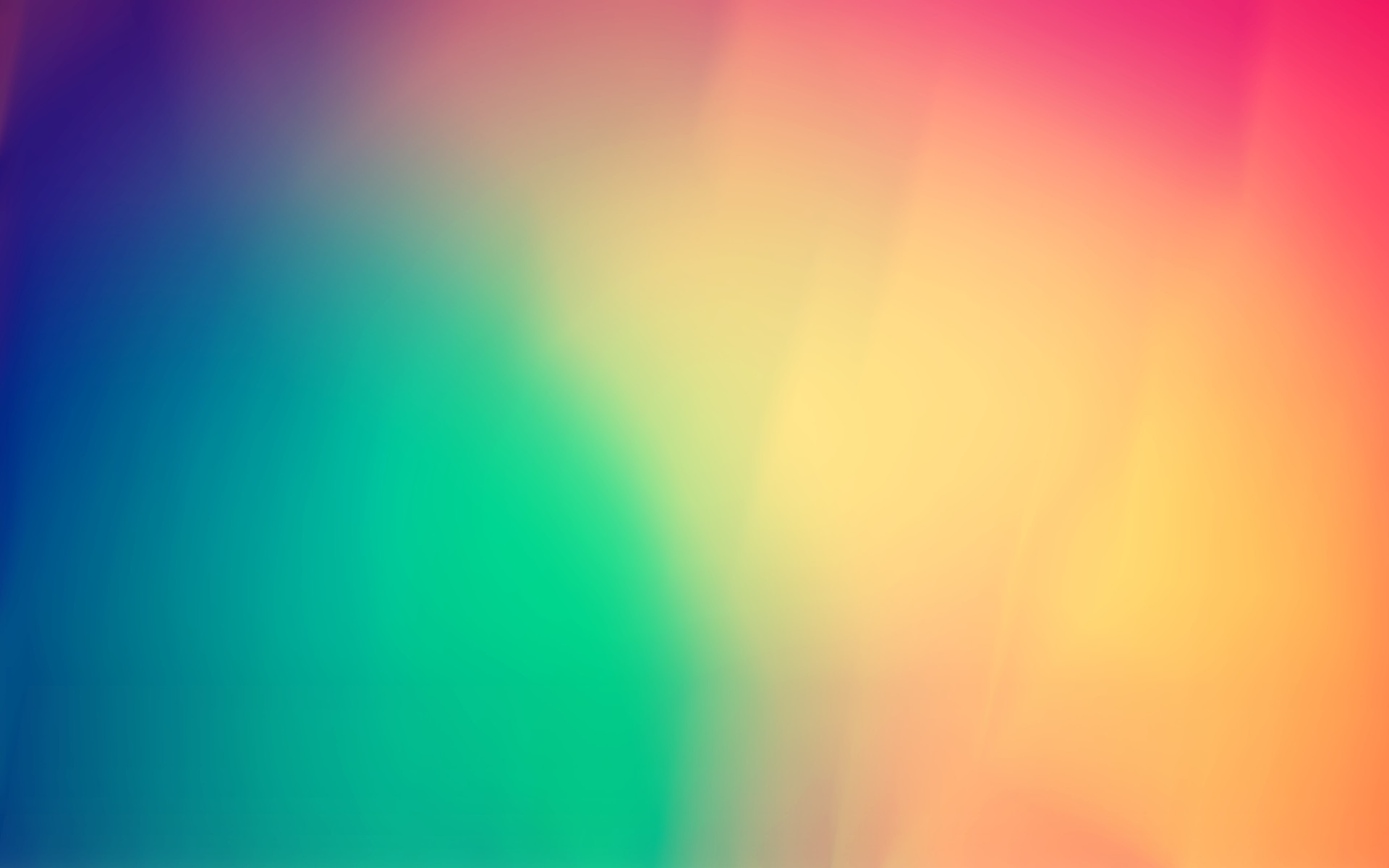 4169856 Color Gradient Full HD Quality Wallpapers – px