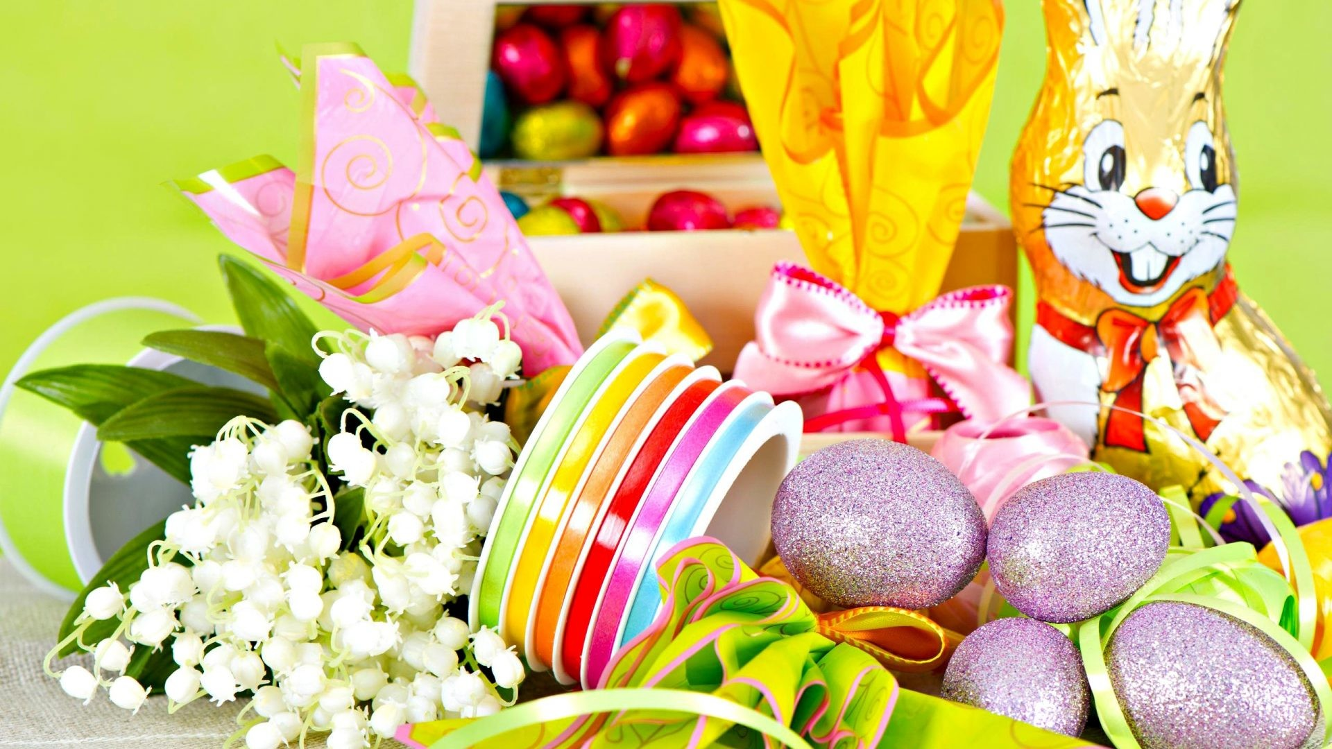 #BB2222 Color – Pretty Still Happy Bouquet Reflection Eggs Beauty Beautiful  Chocolate Flowers Mirror Time