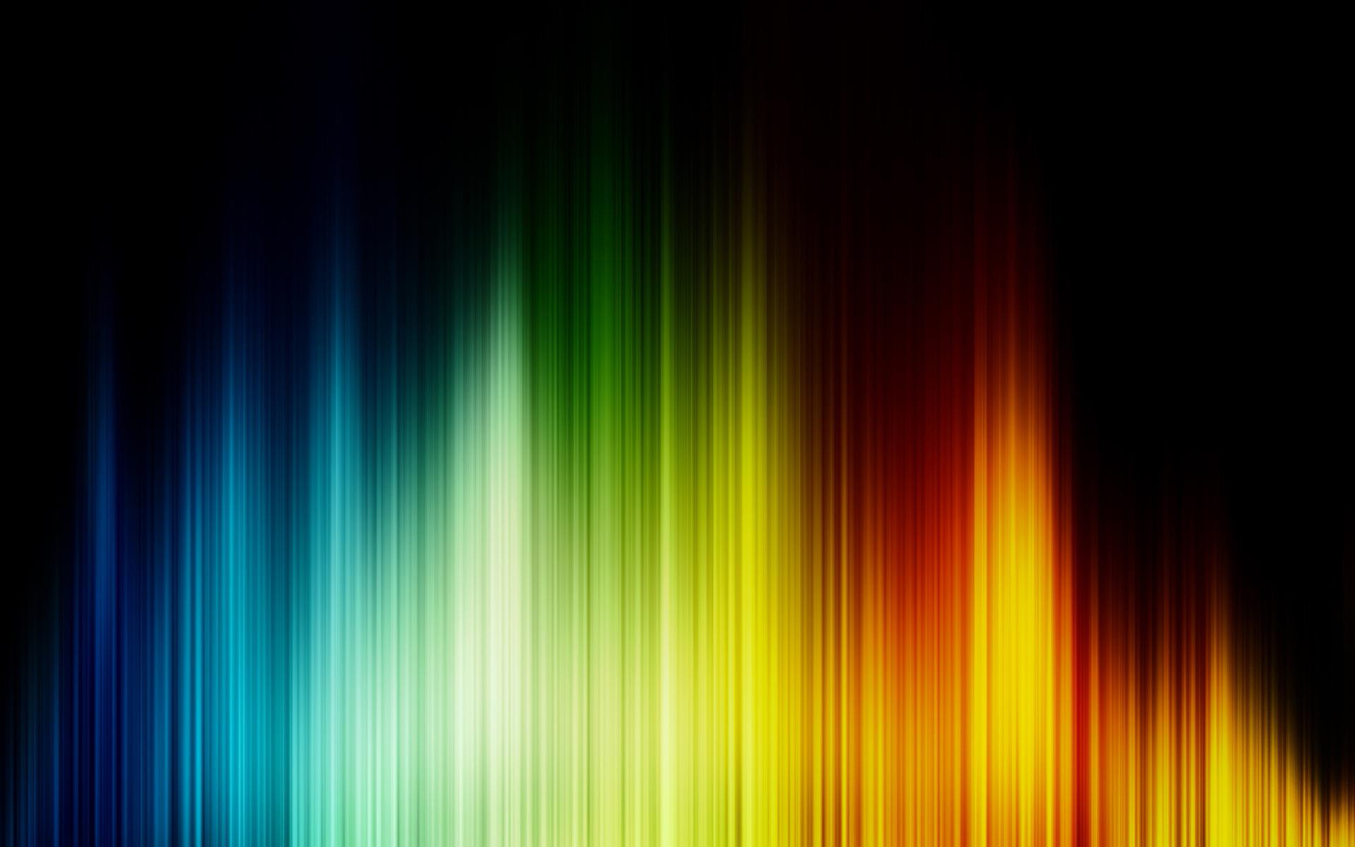 wallpaper abstract · color spectrum