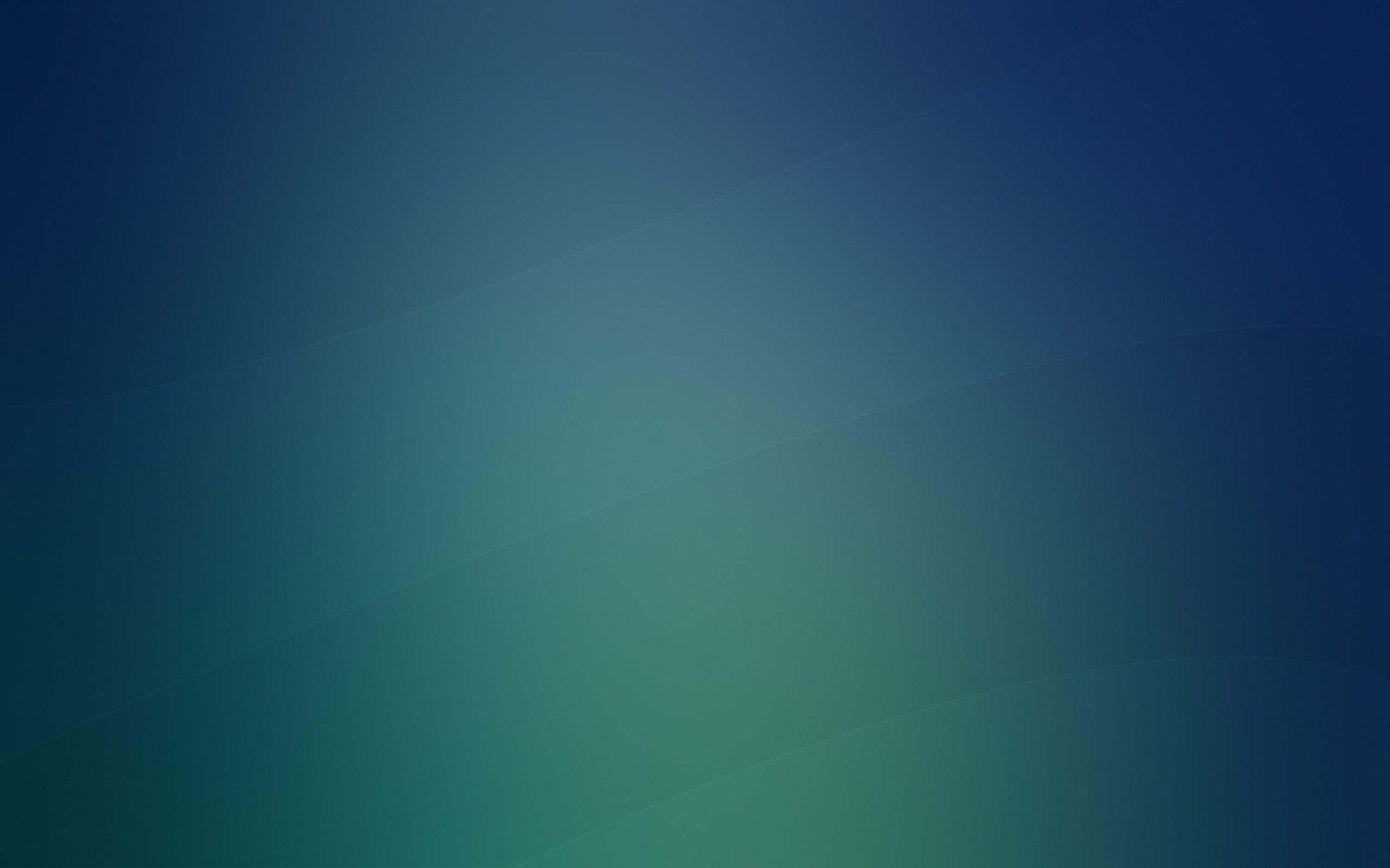 Wallpaper Texture, Blue, Yellow