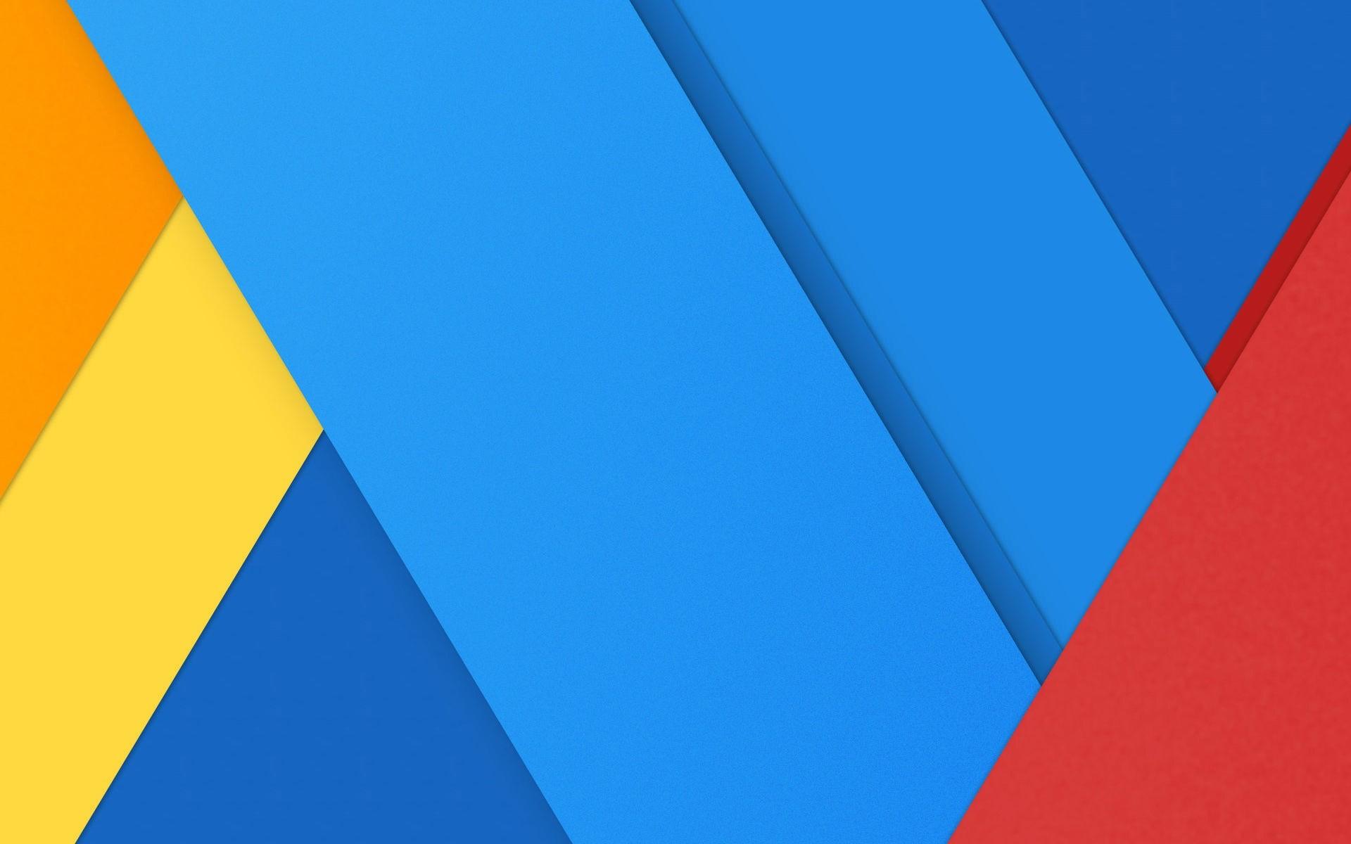 The Summit Cross HD desktop wallpaper Widescreen High 1920×1200