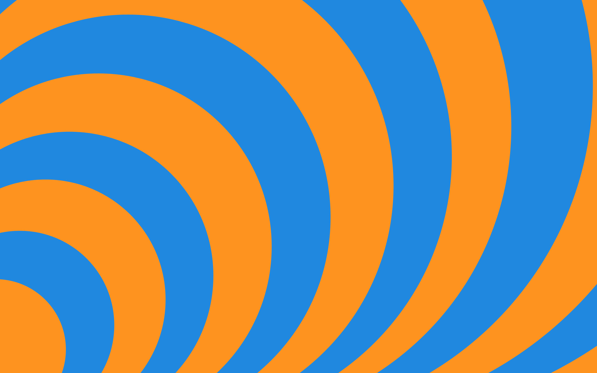 Concentric___Orange_and_Blue.png (1920×1200)