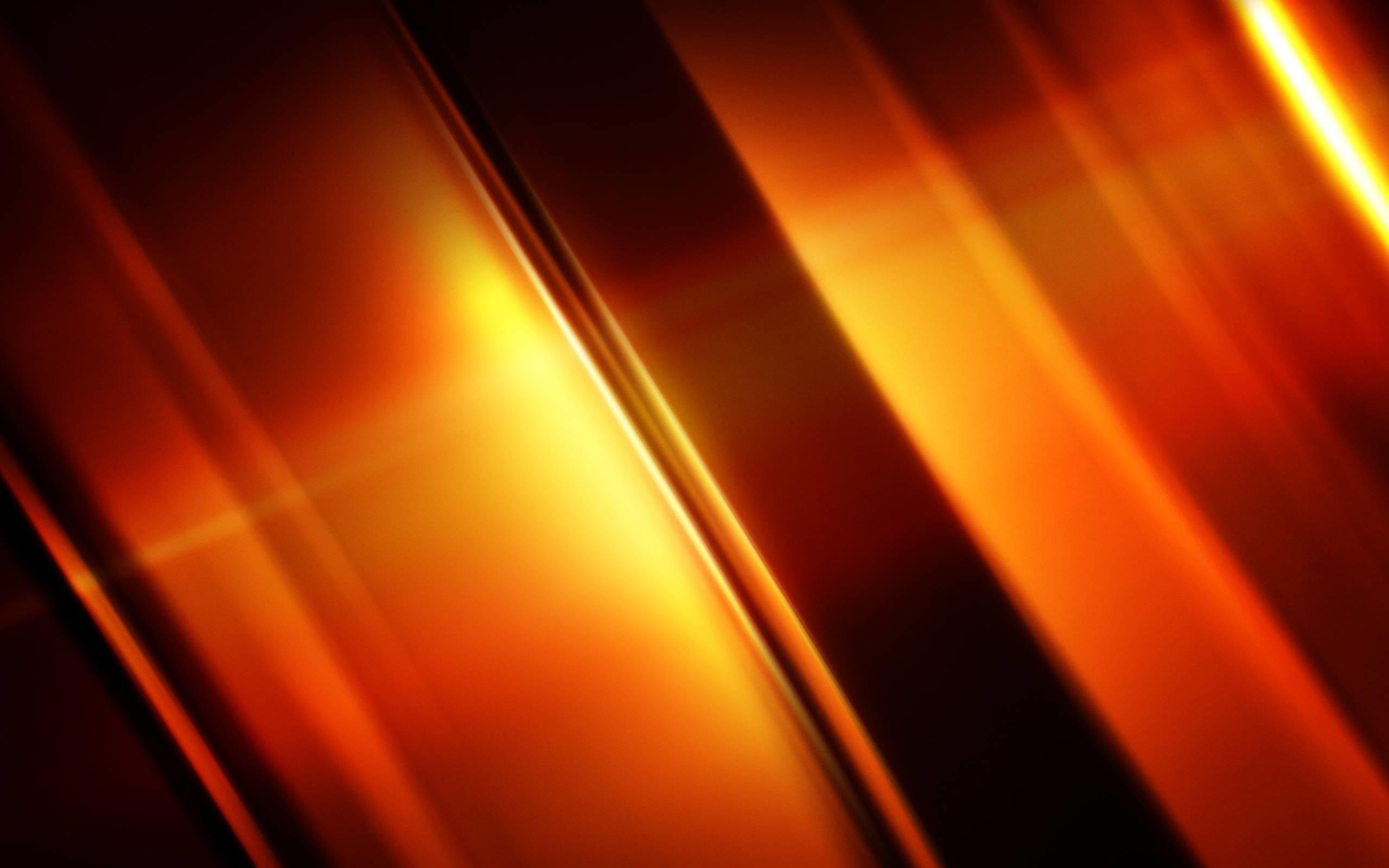 Orange Wallpapers – Full HD wallpaper search