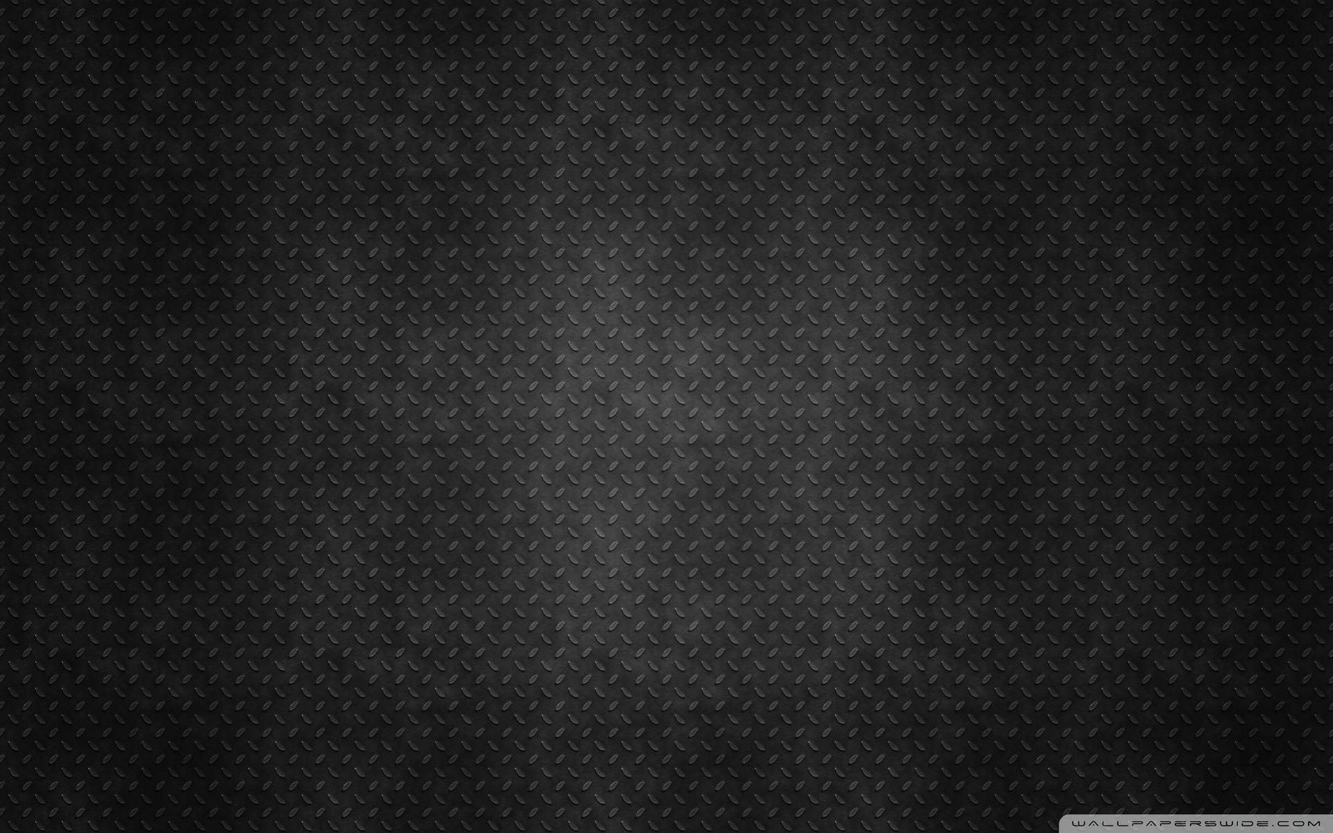 Abstract Background Pink Orange Yellow Black HD desktop wallpaper 1920×1200