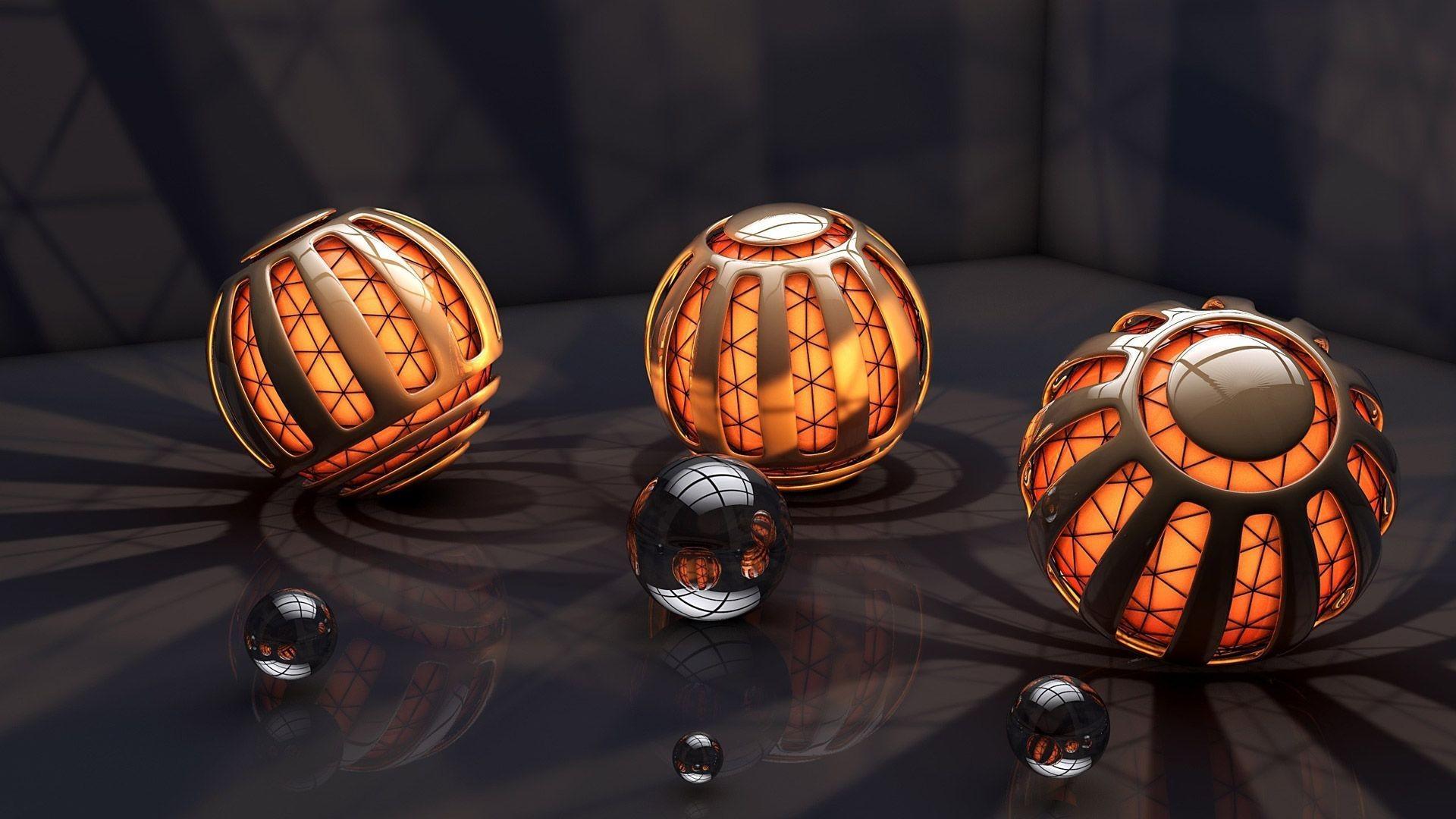 3D-Black-and-Orange-Balls-Wallpapers.jpg