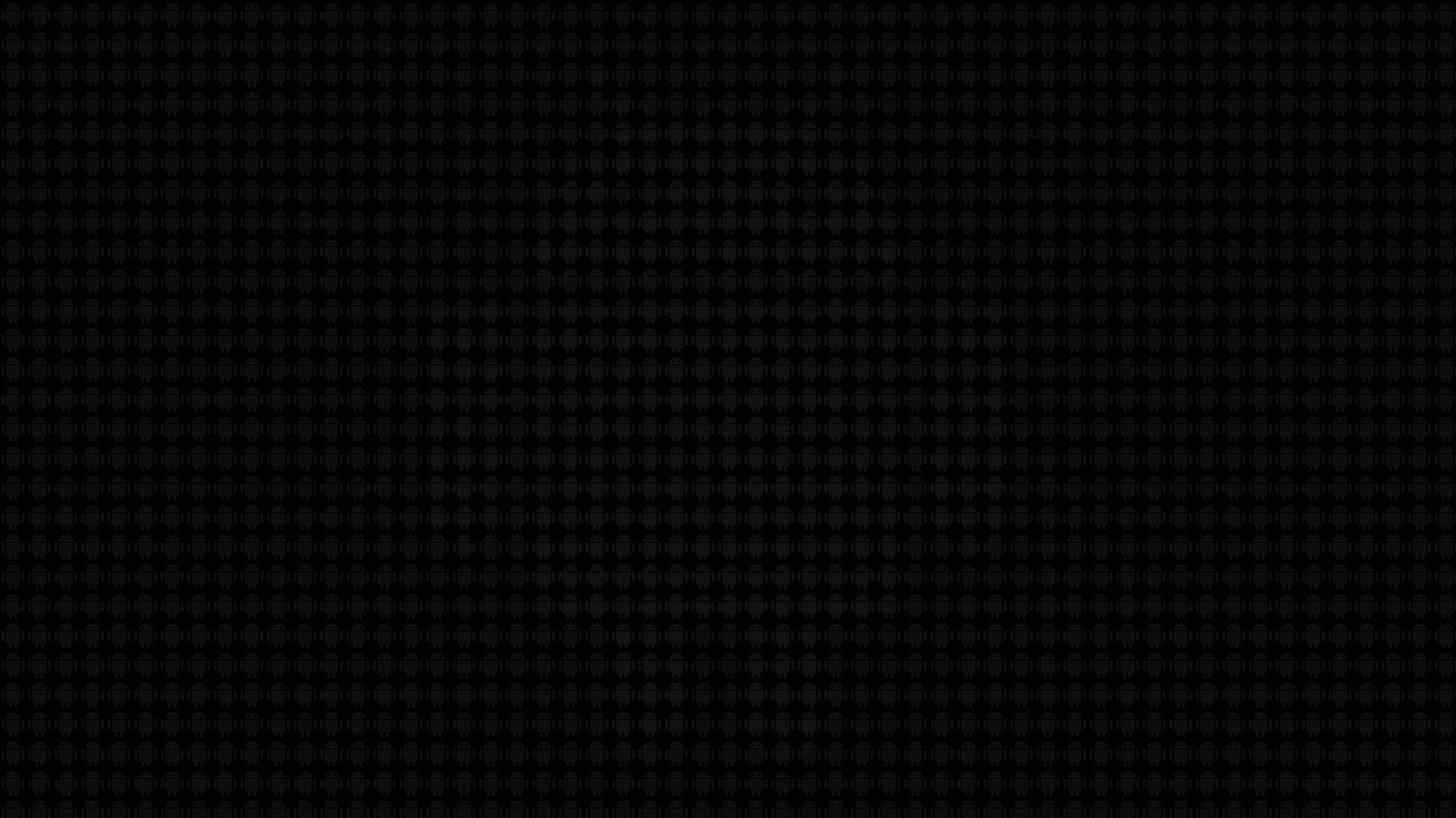 Images For Orange Black Wallpaper Android