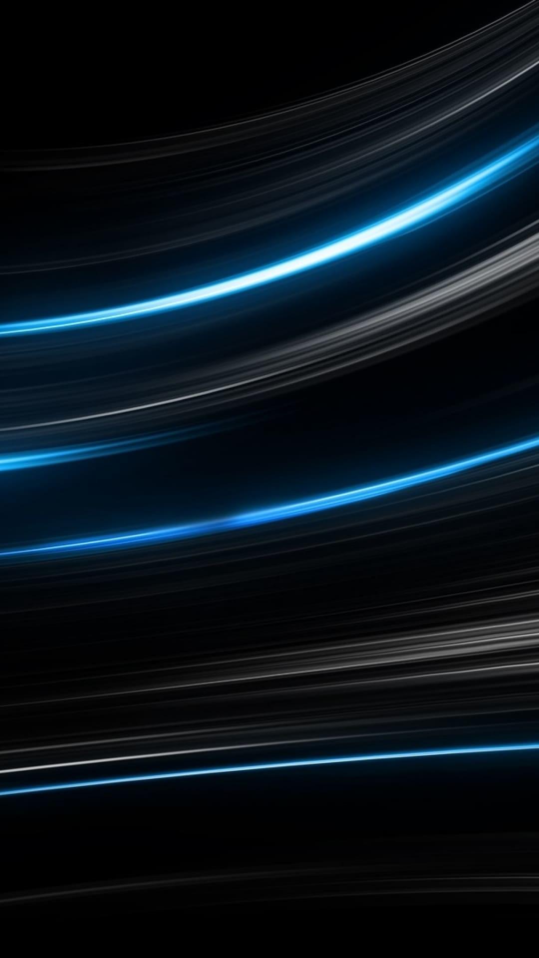 https://wallpaperformobile.org/14456/wallpapers-black-blue.