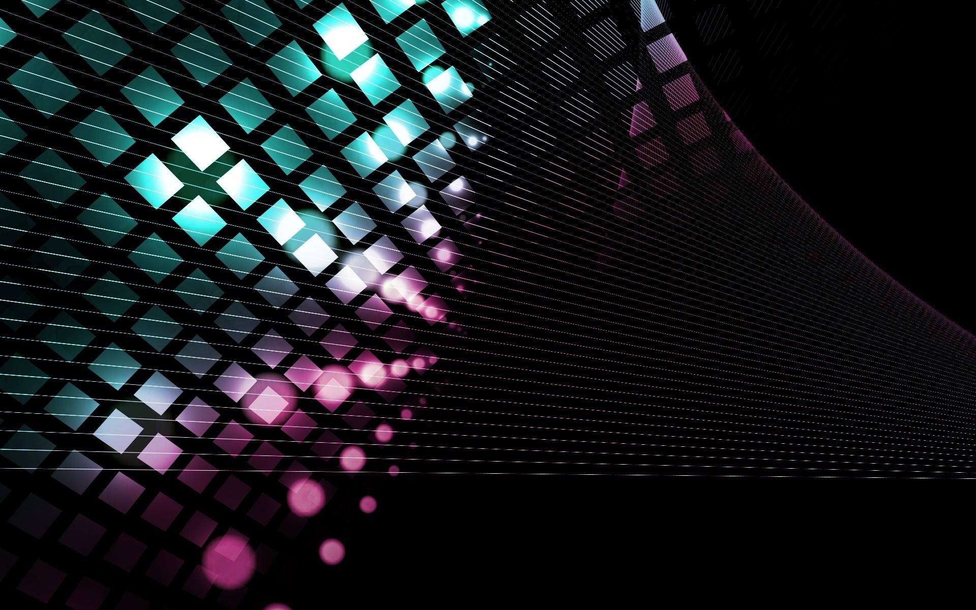 Dark Pink Wallpaper 4 Hd Wallpaper