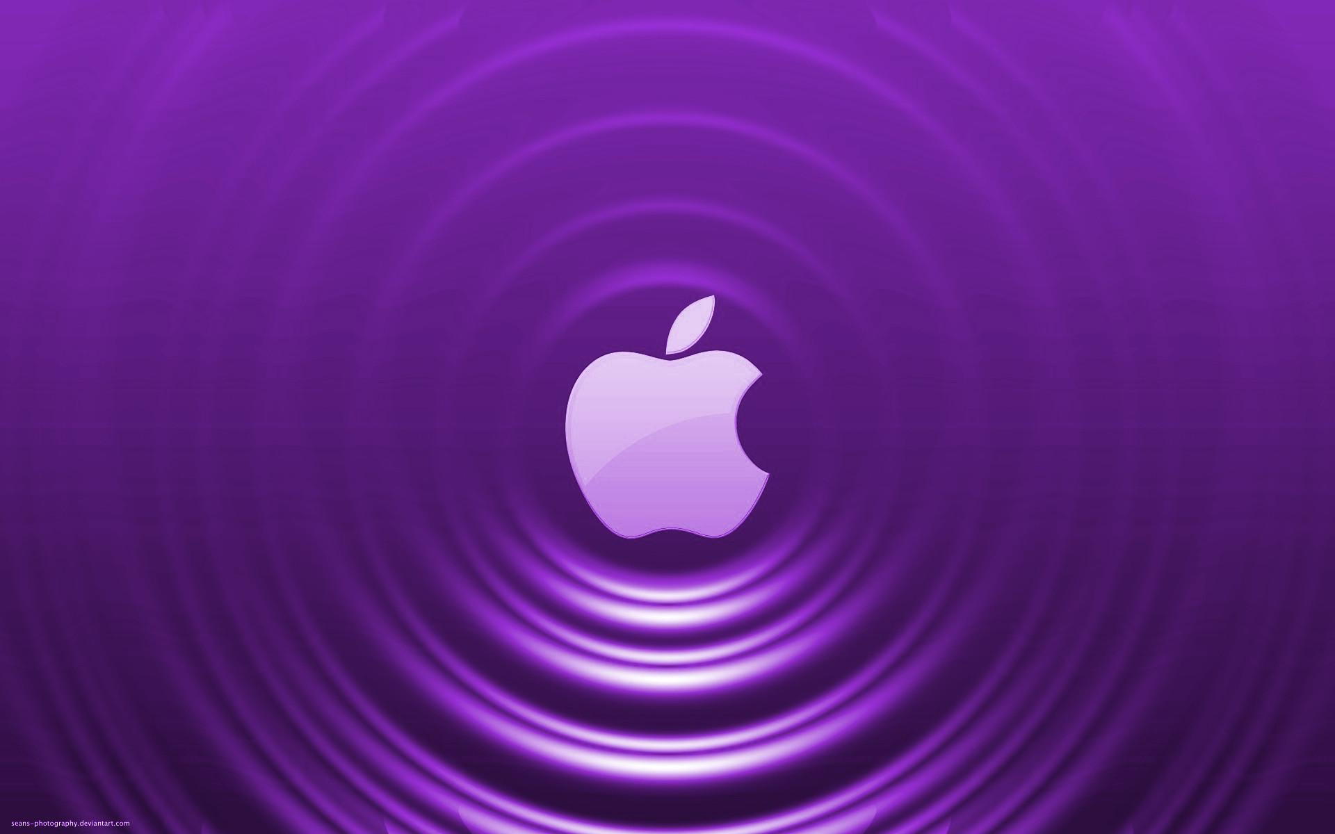 purple | Smoke Blue Purple – Full HD Apple Wallpapers | Purple | Pinterest  | Hd apple wallpapers, Apple wallpaper and Smoke