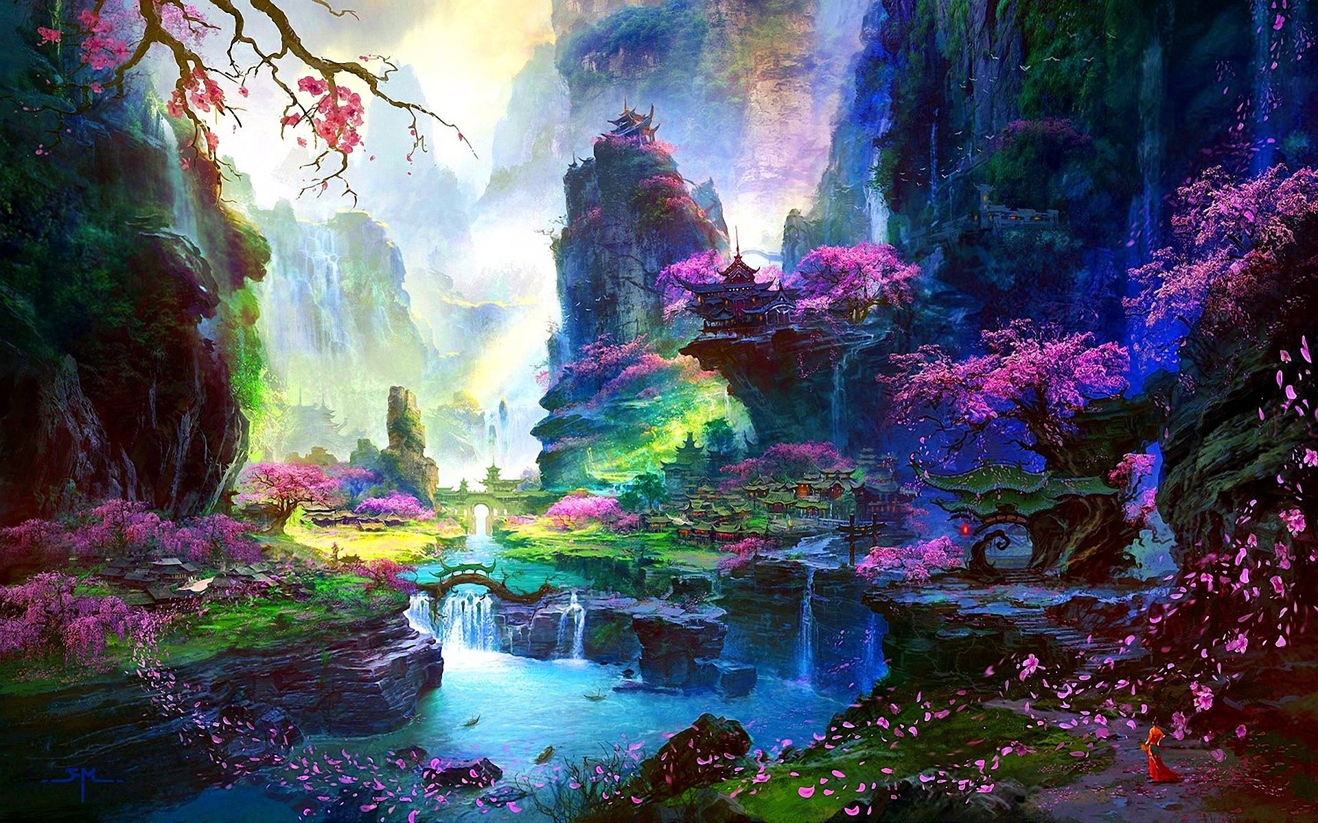 121 Cherry Blossom Hd Wallpapers Backgrounds Wallpaper Ass Cherry Blossom  Wallpaper
