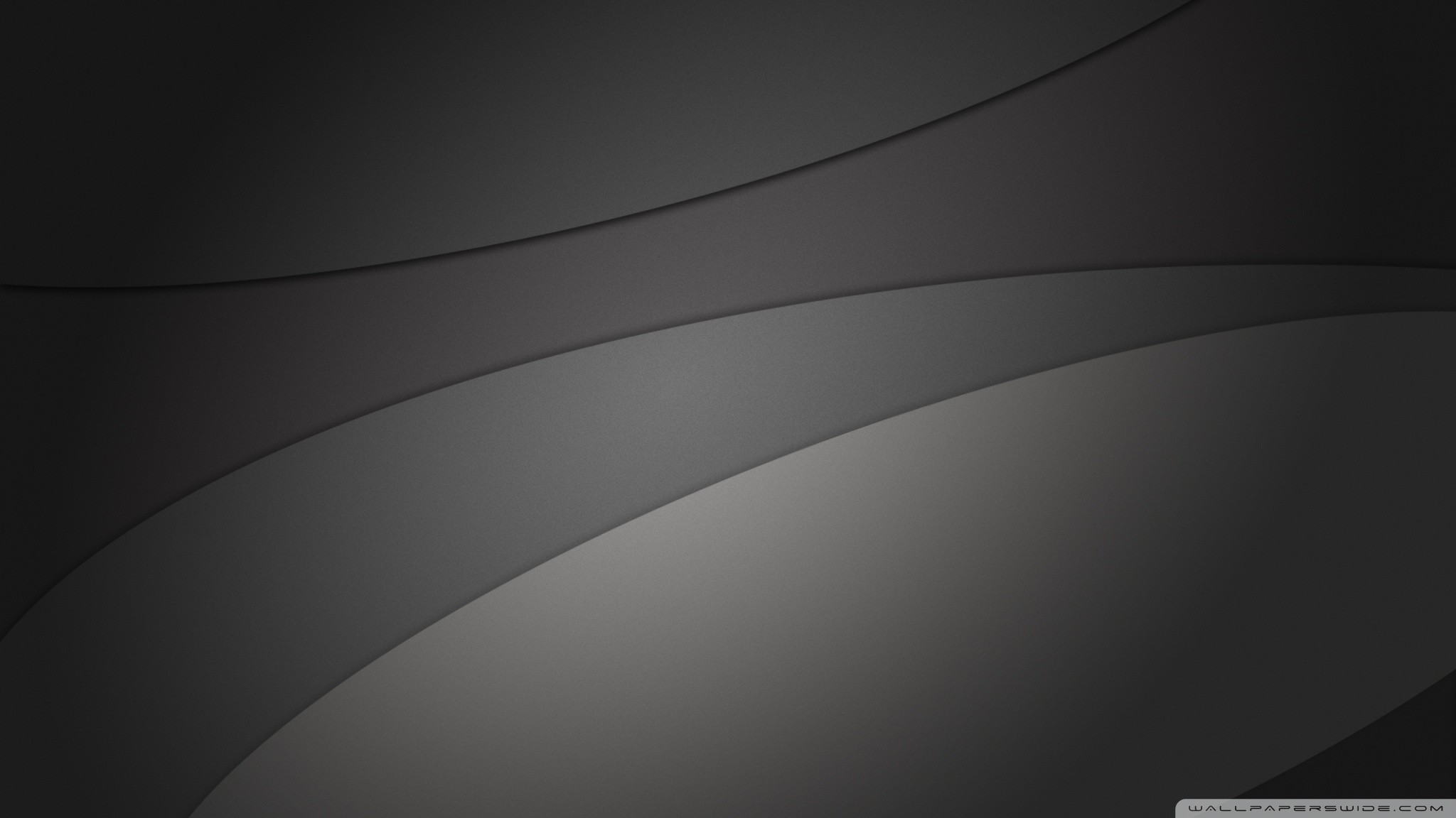 Silver Backgrounds Silver wallpaper