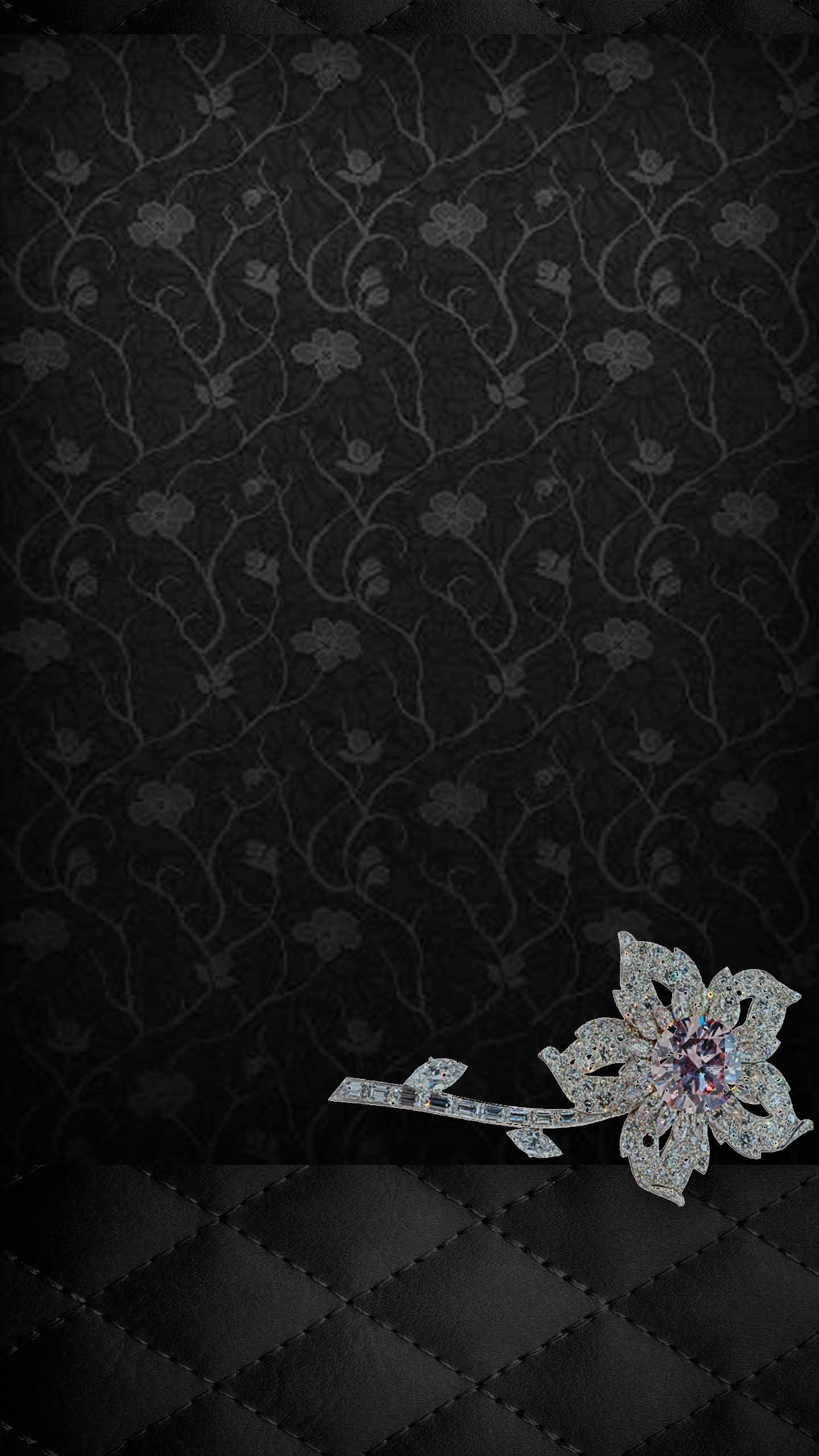 Dragonfly-9.jpg (1440×2560). Abstract BackgroundsIphone BackgroundsWallpaper  BackgroundsPhone WallpapersBlack …