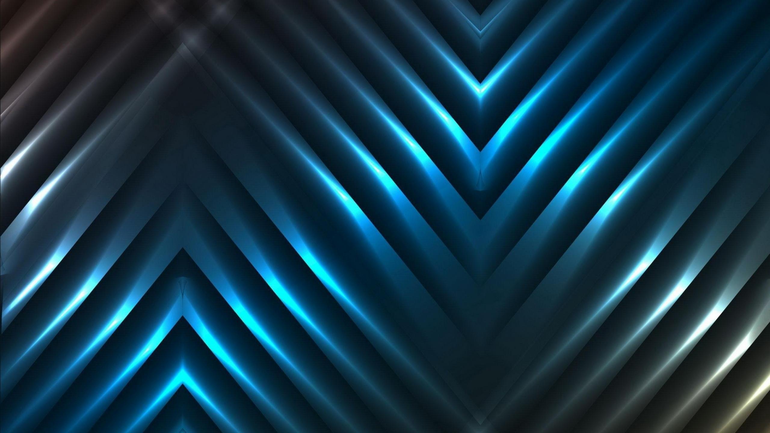 Black background patterns wallpaper widescreen desktop mobile iphone  android hd wallpaper and desktop.