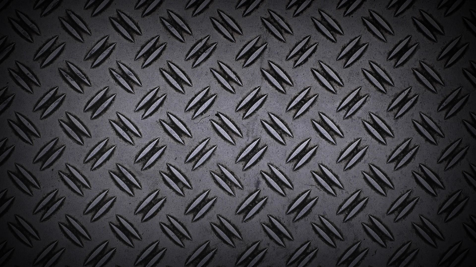 Silver-HD-background-wallpapers-texture-1