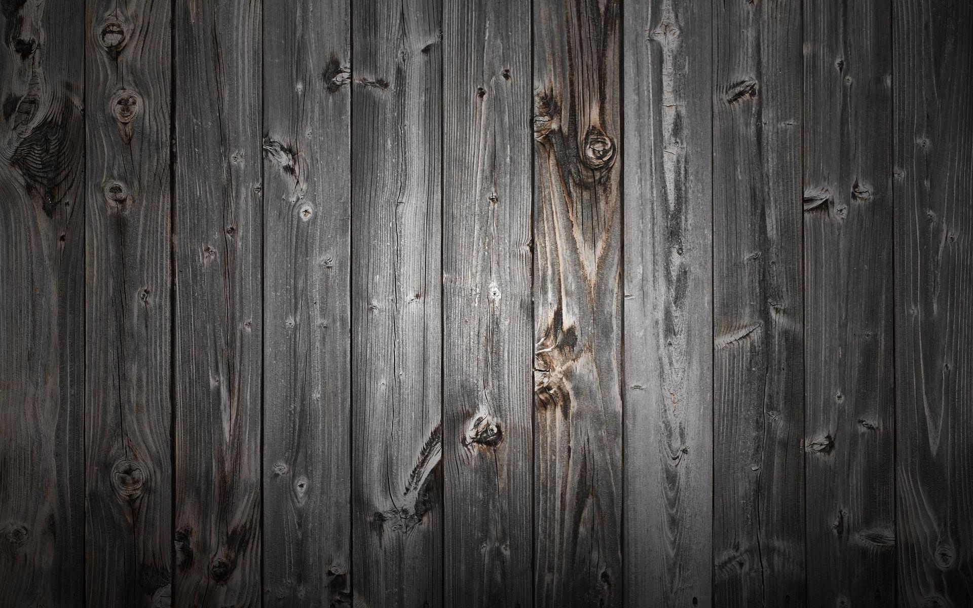 Wood panels wallpaper – 263785