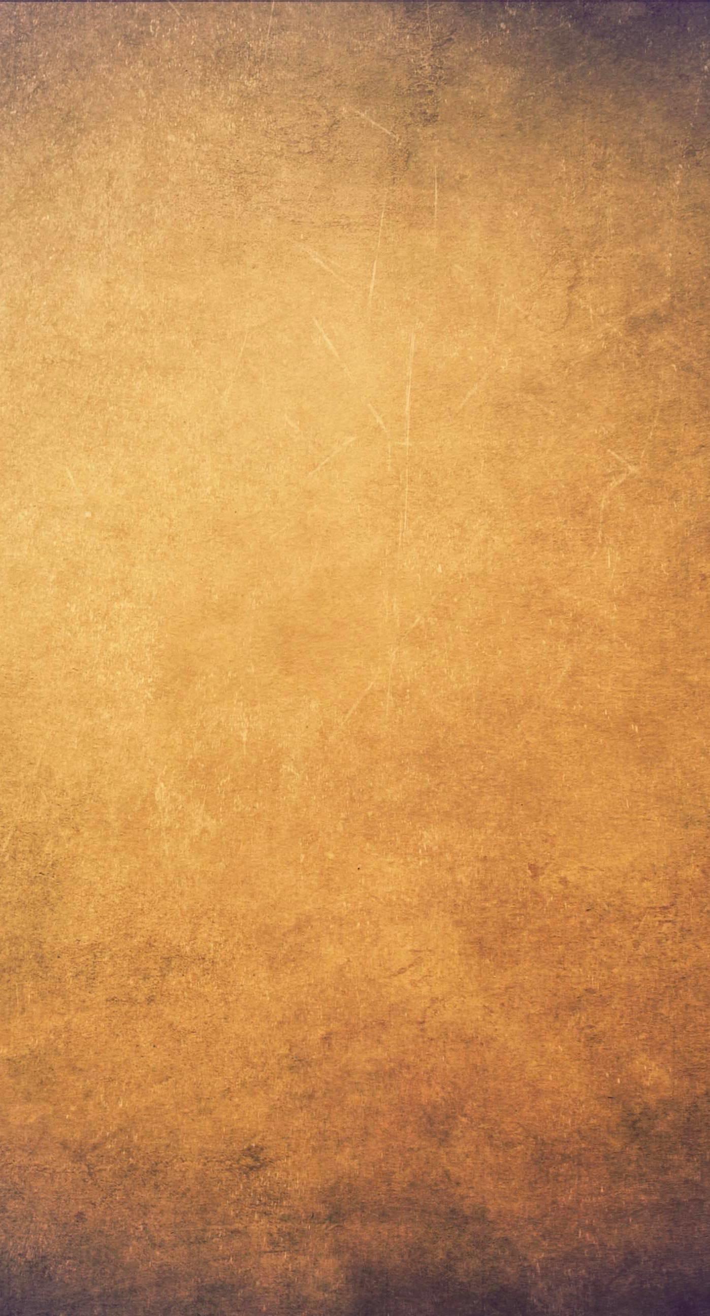 Pattern black gold | wallpaper.sc iPhone6Plus