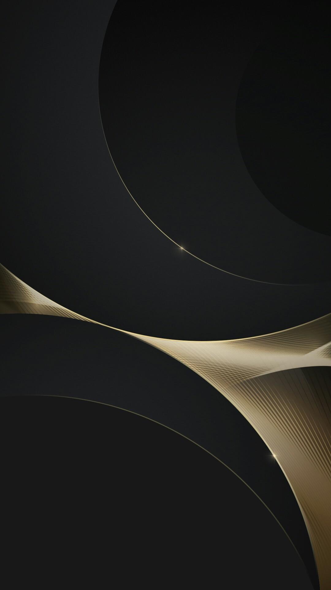 Wal Paper, Fantastic Wallpapers, Planner Dividers, Phone Backgrounds, Iphone  Wallpapers, Gold Wallpaper, Screensaver, Iphone Se, Repeat