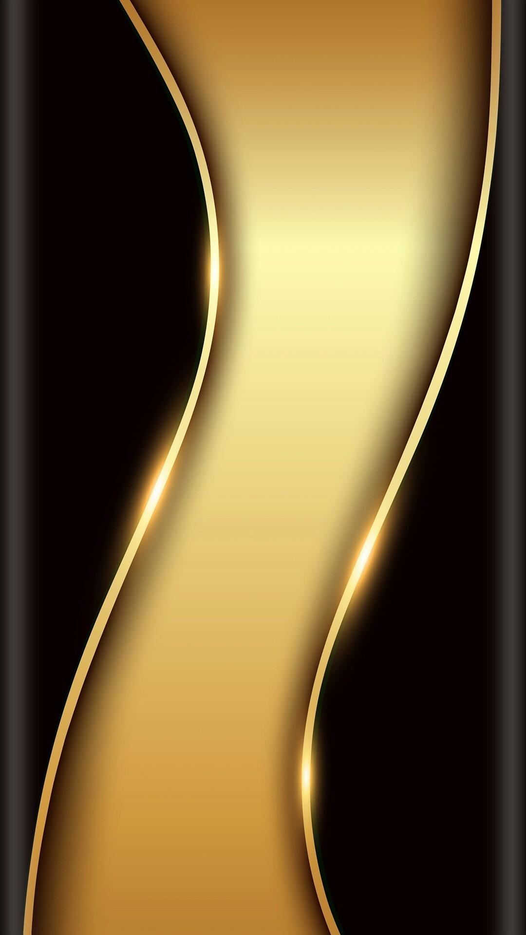 Glitter Chevron, Gold Wallpaper, Phone Backgrounds, Black Gold, Bling Bling