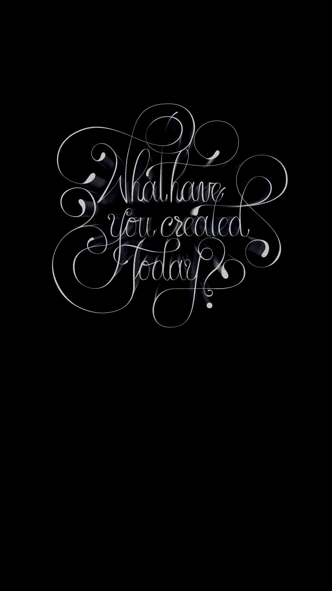 typography-iphone-7-plus-wallpaper