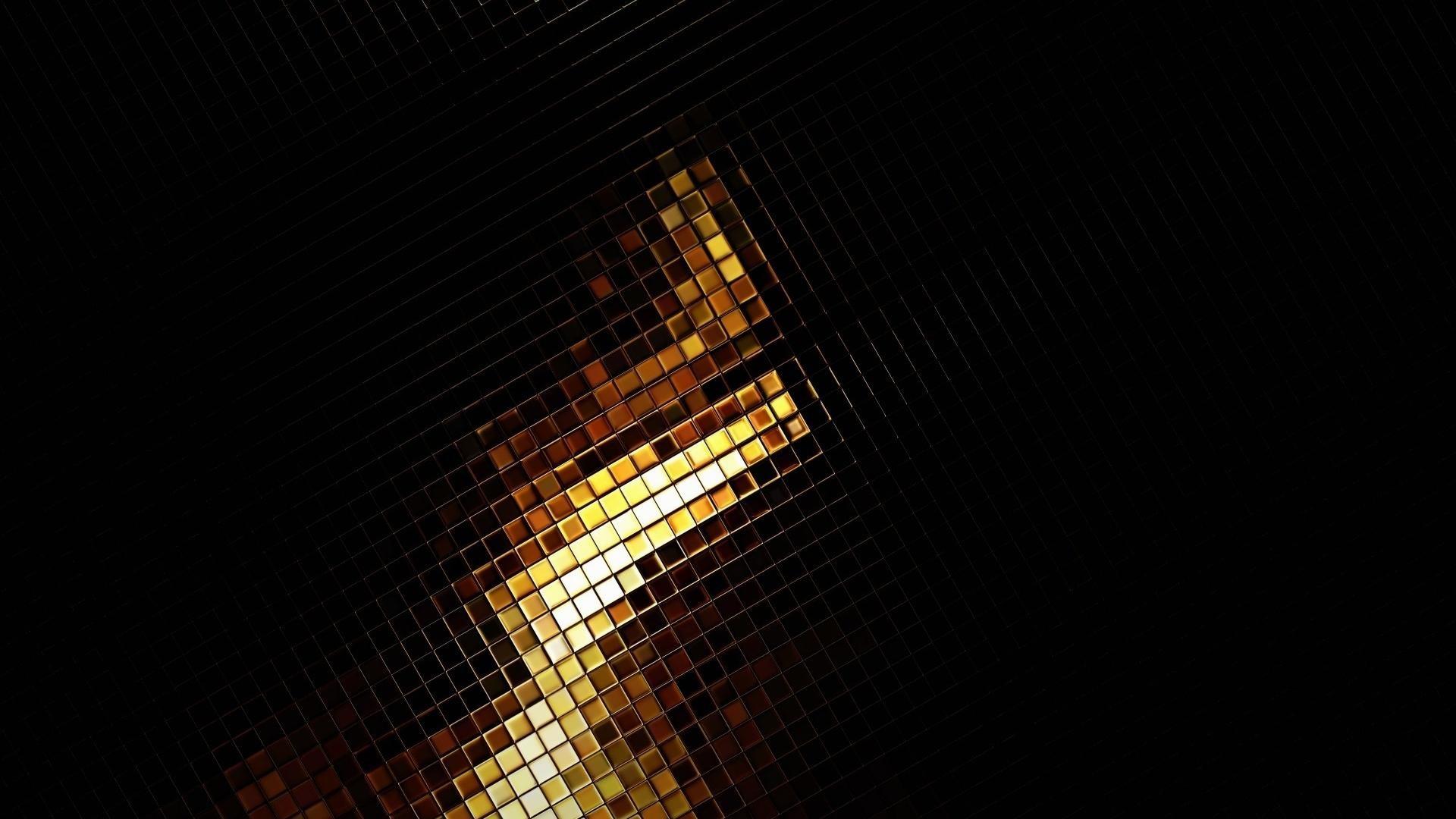 8. gold-iphone-wallpaper9-600×338