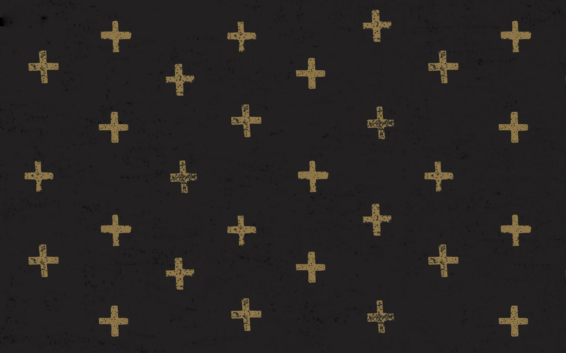 Wallpapers black and gold chevron hd.