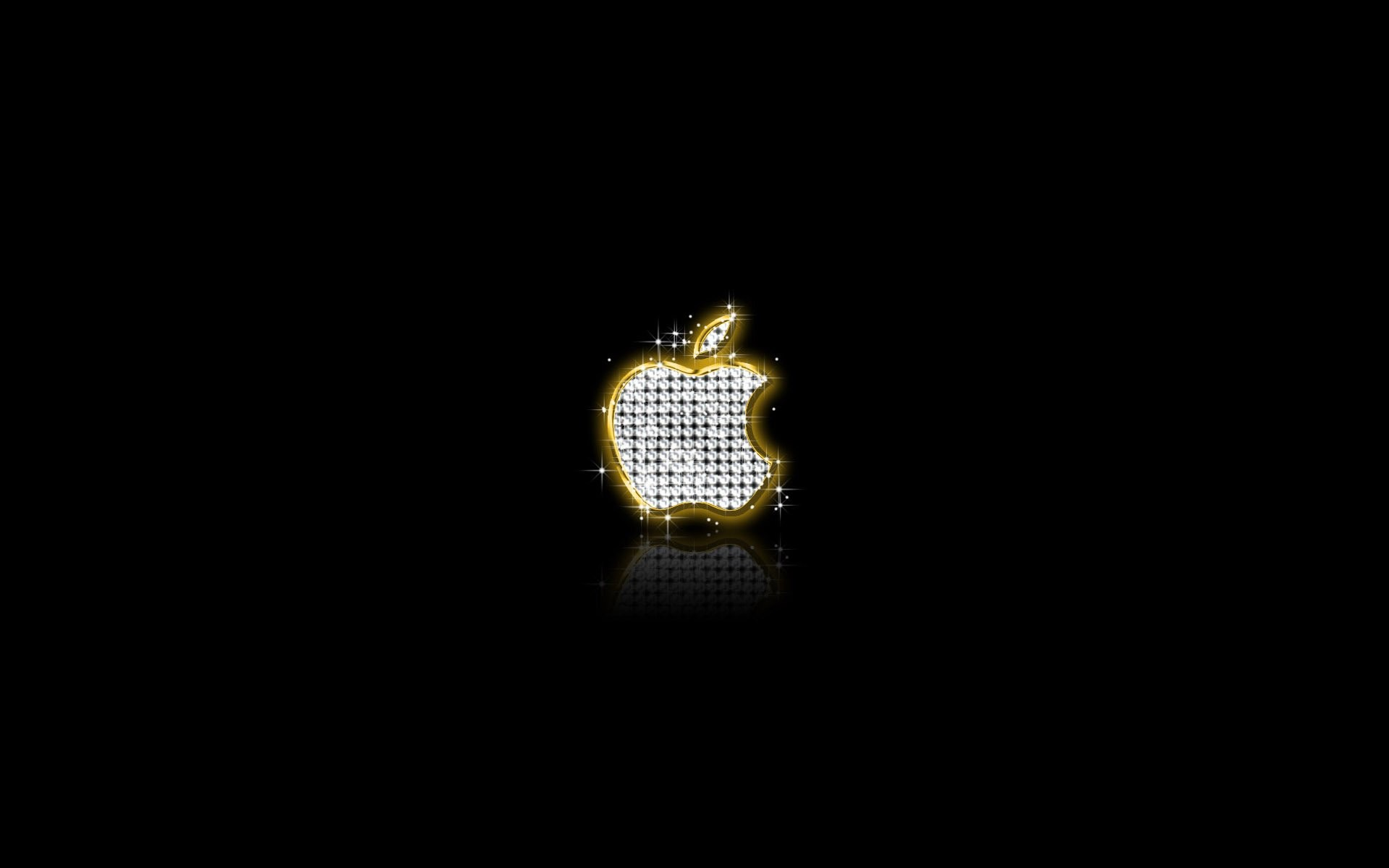 … iphone ipad; apple bling bling wallpaper apple computers 56 wallpapers  hd …